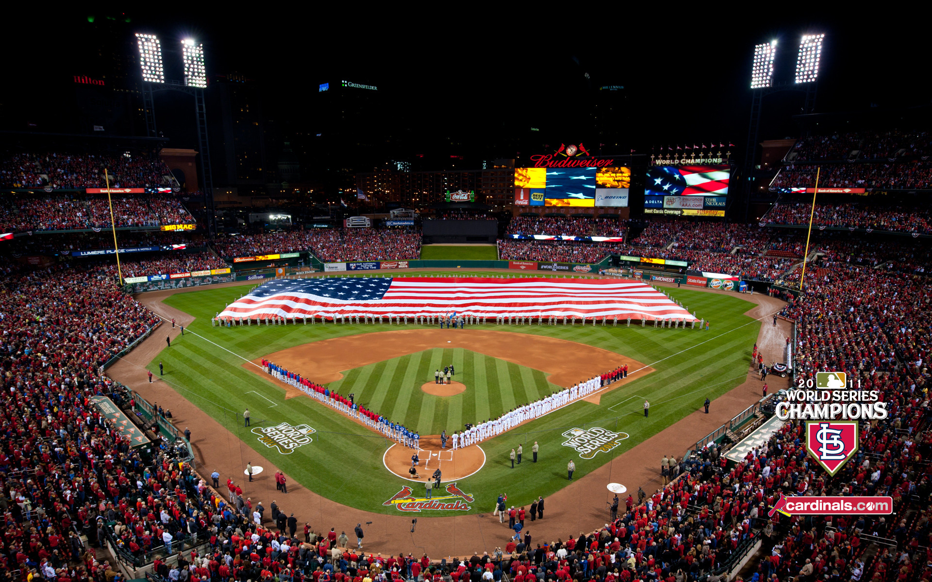 1920x1200 ST_ LOUIS CARDINALS baseball mlb dw wallpaper |  | 159478 |  WallpaperUP
