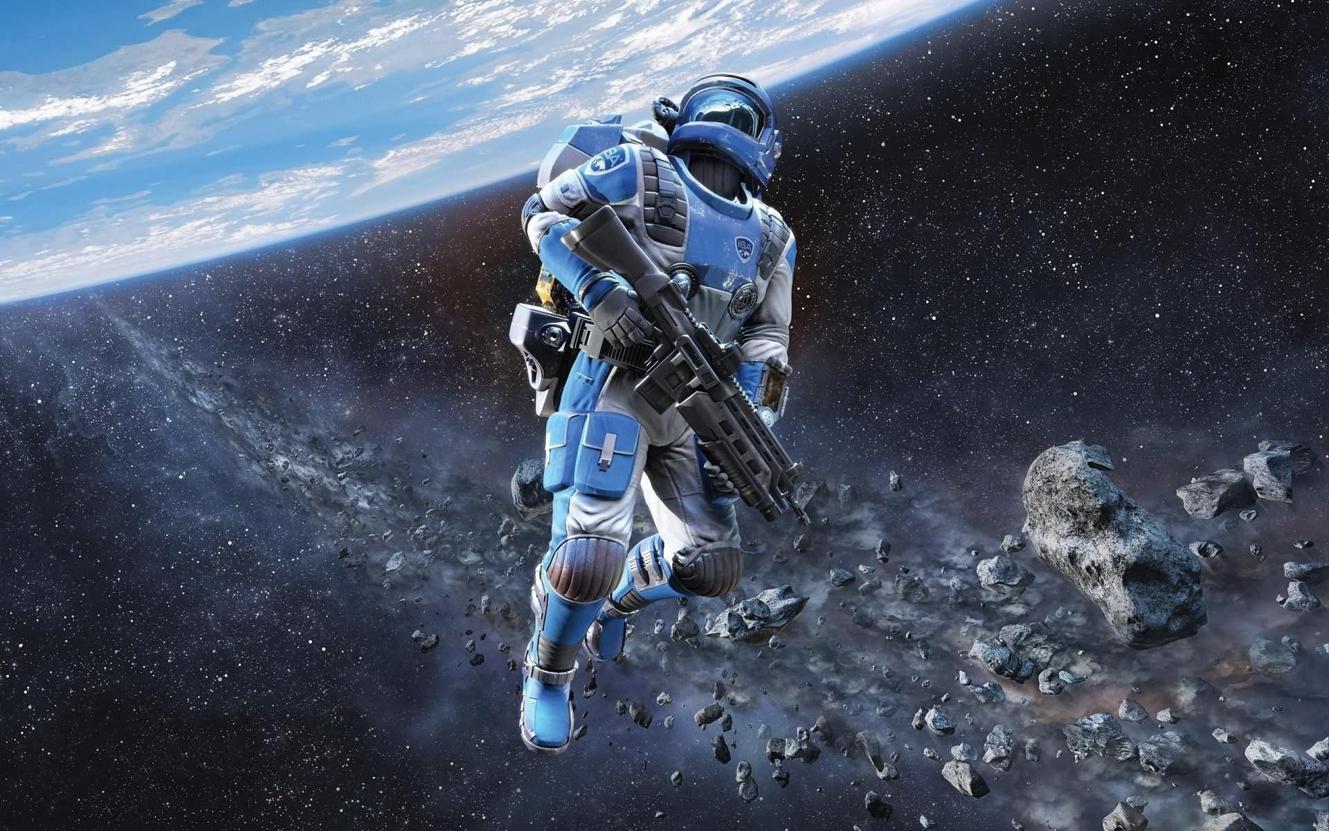 Retro Sci Fi Wallpaper 67 images