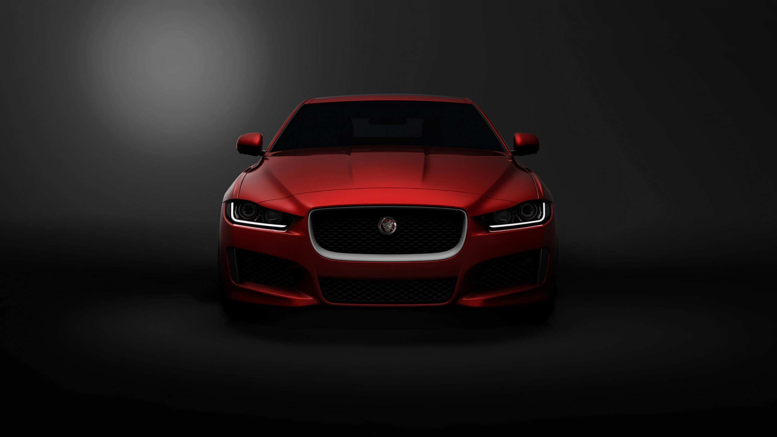2560x1440 Jaguar Car Latest New Models HD Wallpaper Pictures Download
