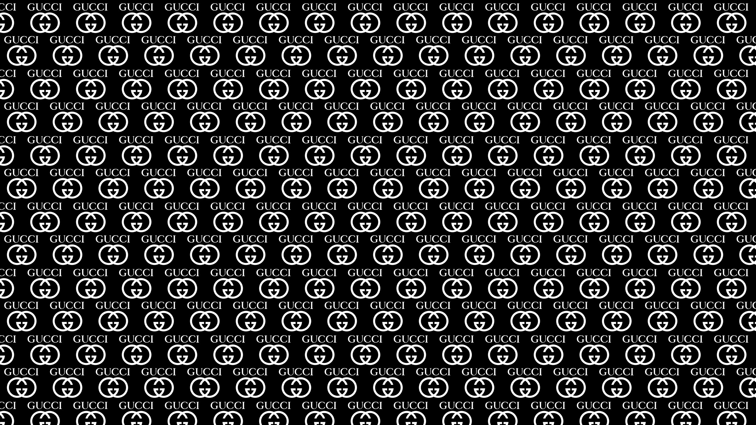 2560x1440 Pictures gucci wallpapers HD.