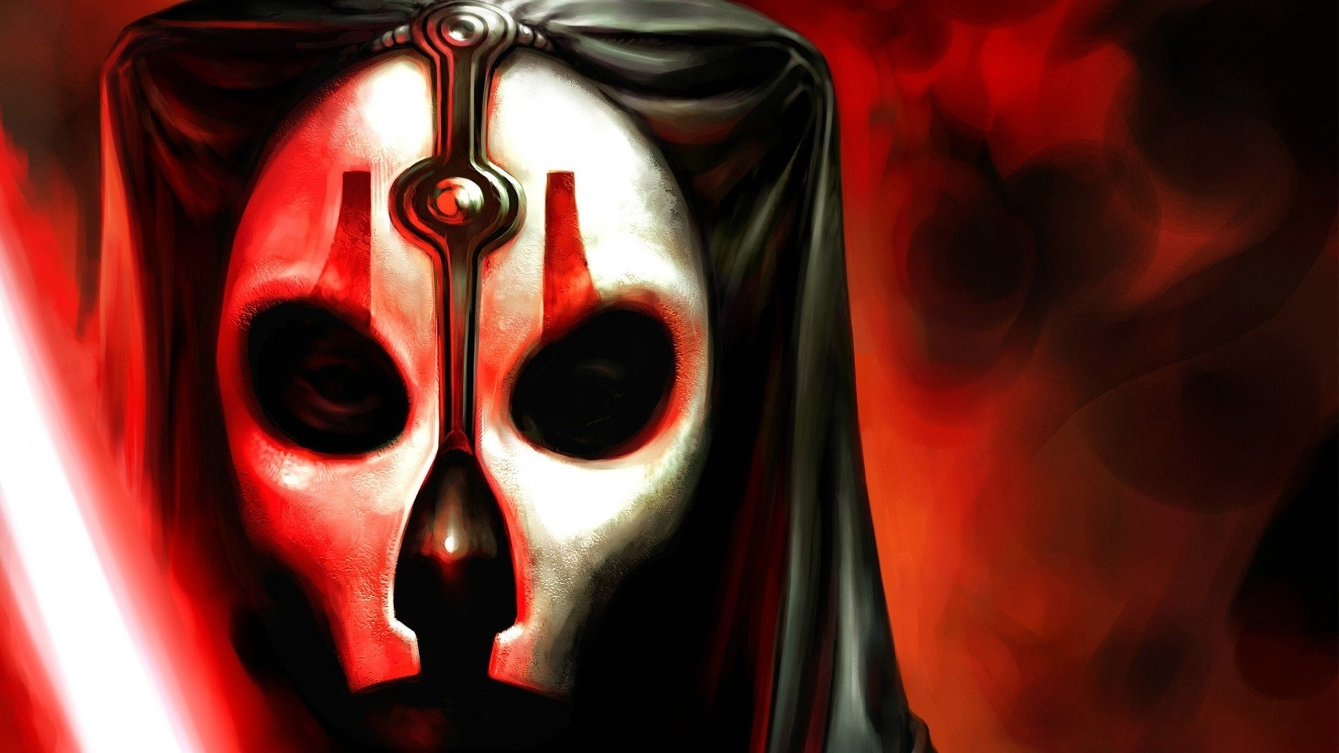 1920x1080  Star Wars Sith Wallpapers Photo · Download .