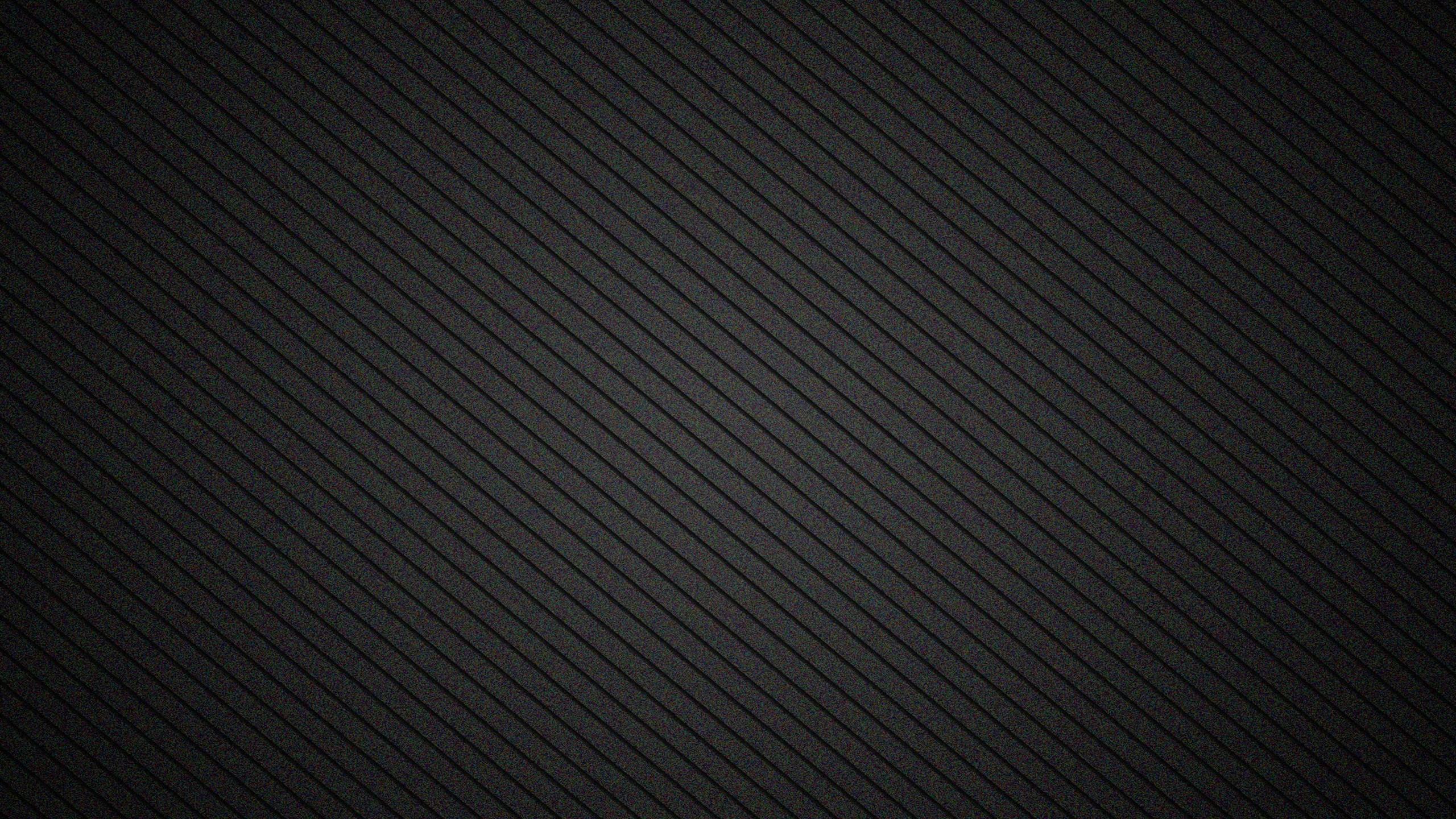 2560 X 1440 Wallpaper Black (94+ Images