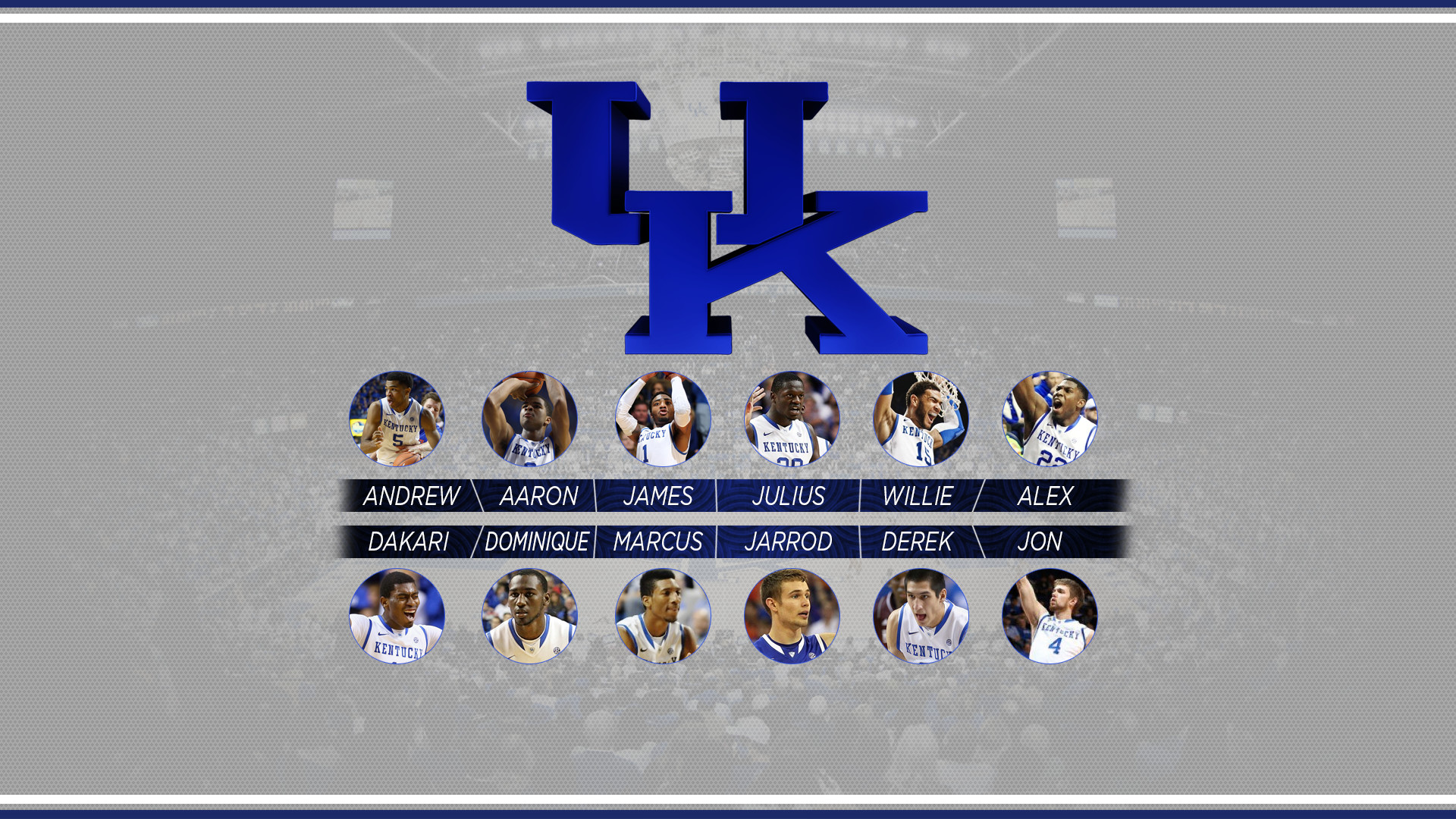 1920x1080 University of Kentucky Chrome Themes iOS Wallpapers Blogs for