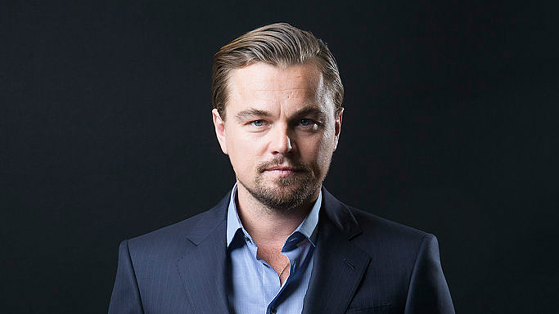 1920x1080 Leonardo DiCaprio HD Wallpapers