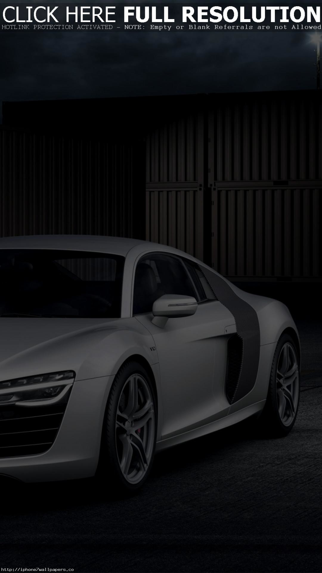 Audi R8 Wallpaper Hd 79 Images
