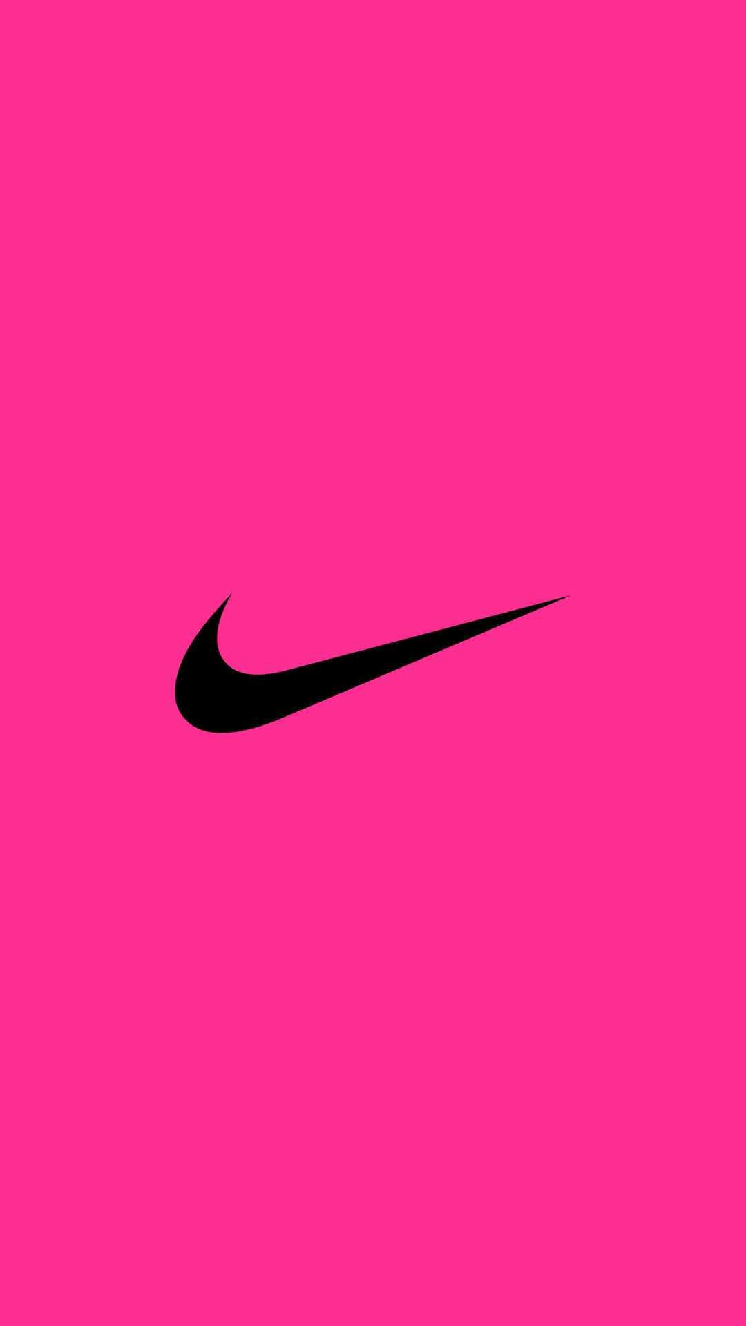 Nike Logo Wallpaper Hd 2018 64 Images