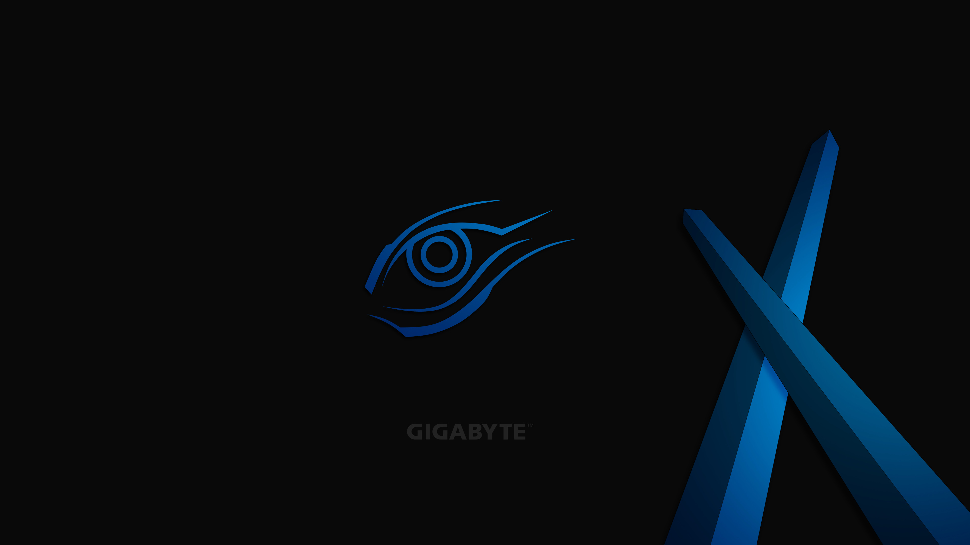 Gigabyte Wallpapers Widescreen 77 Images