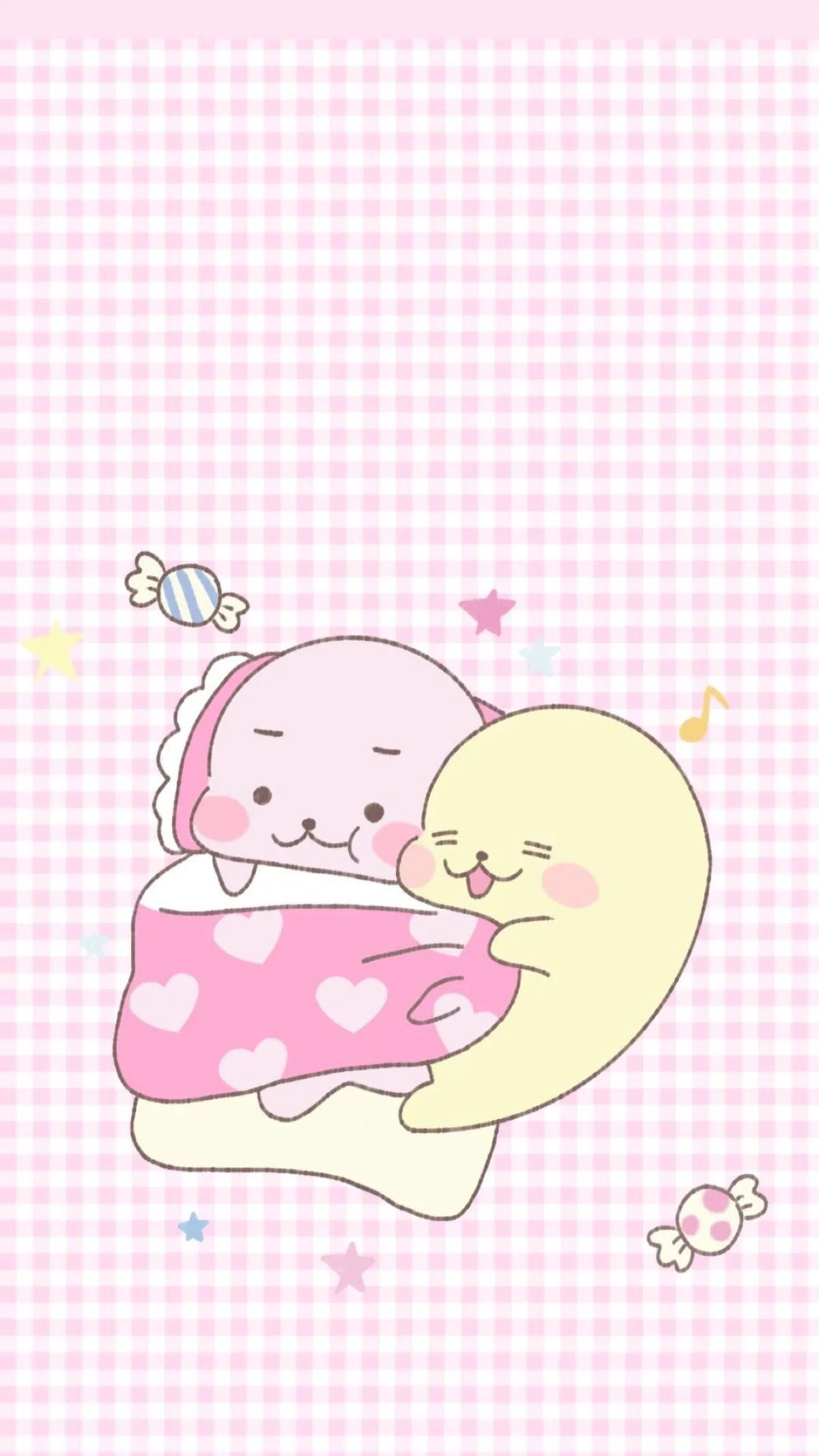Cute Wallpaper For Phone 81 Images