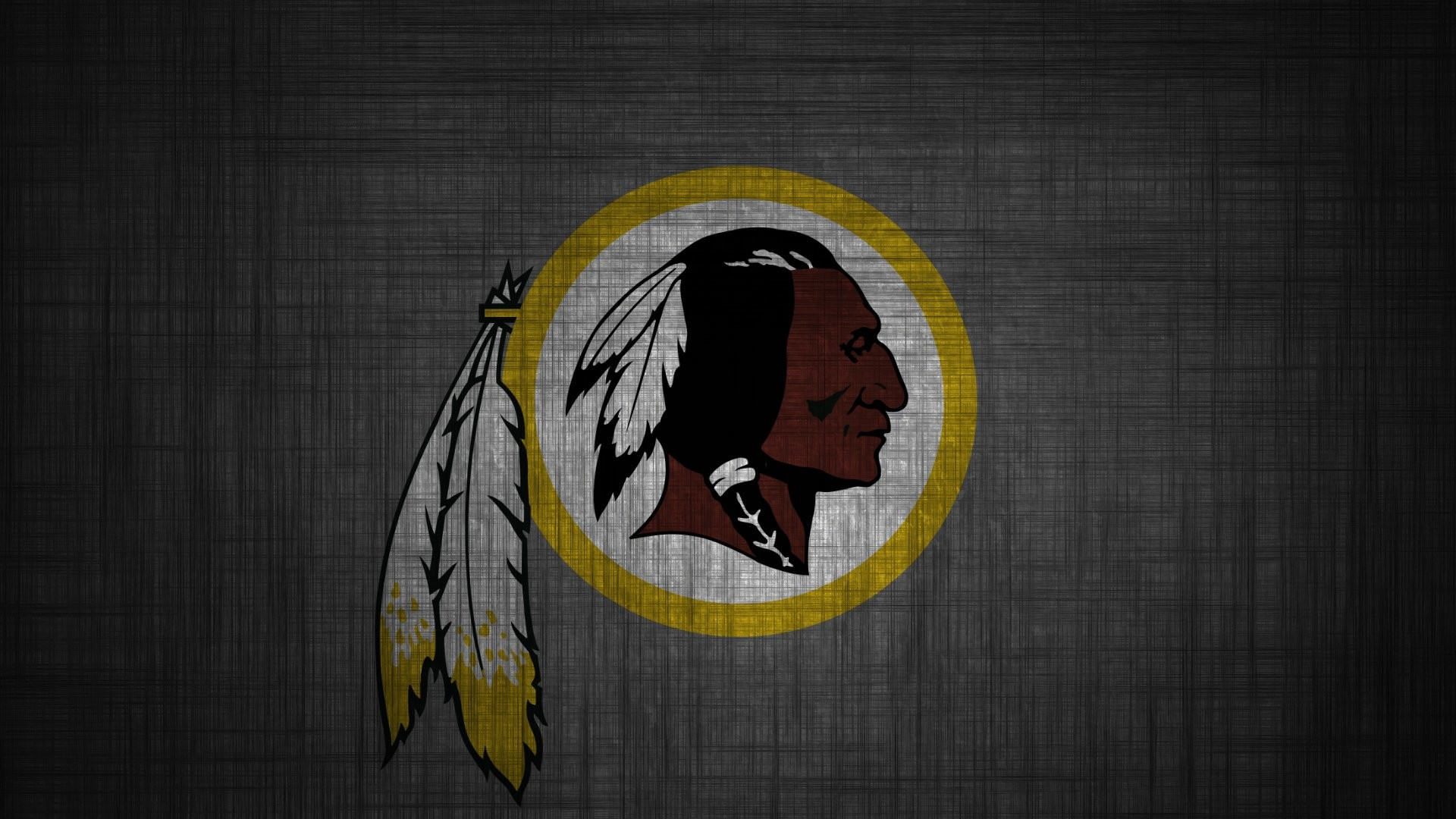 ff170753 Redskins Wallpaper for iPhone (67+ images)