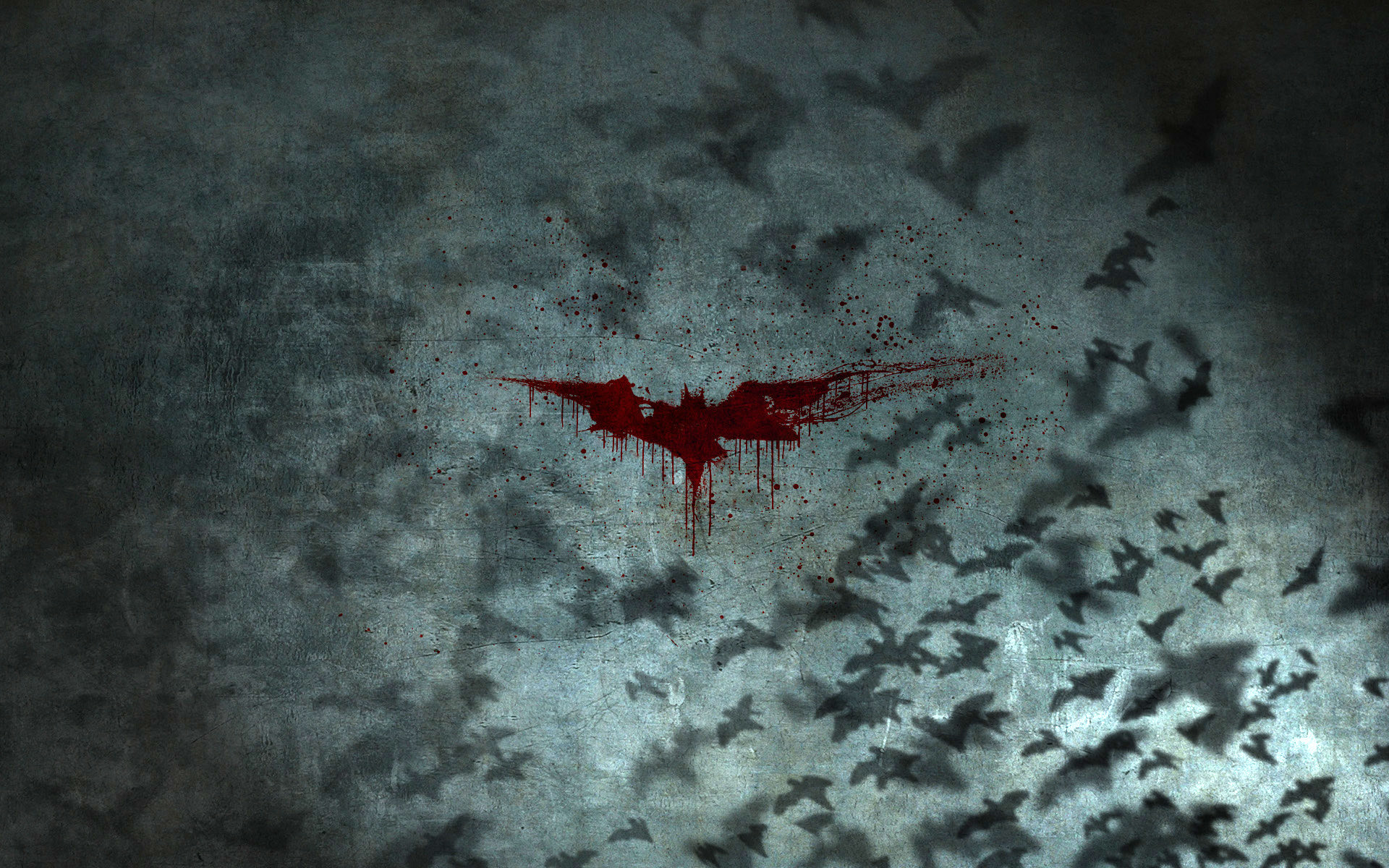 1920x1200 Clip Arts Related To : Batman - logo wallpaper - The art of wallpapers