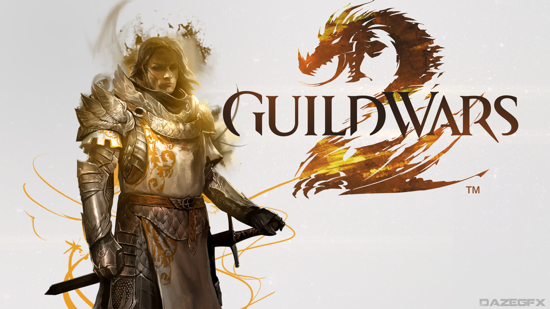 1920x1080 guild wars 2 hd pictures hd wallpapers artwork tablet colourful desktop  wallpapers samsung phone wallpapers widescreen digital photos 1920×1080  Wallpaper HD