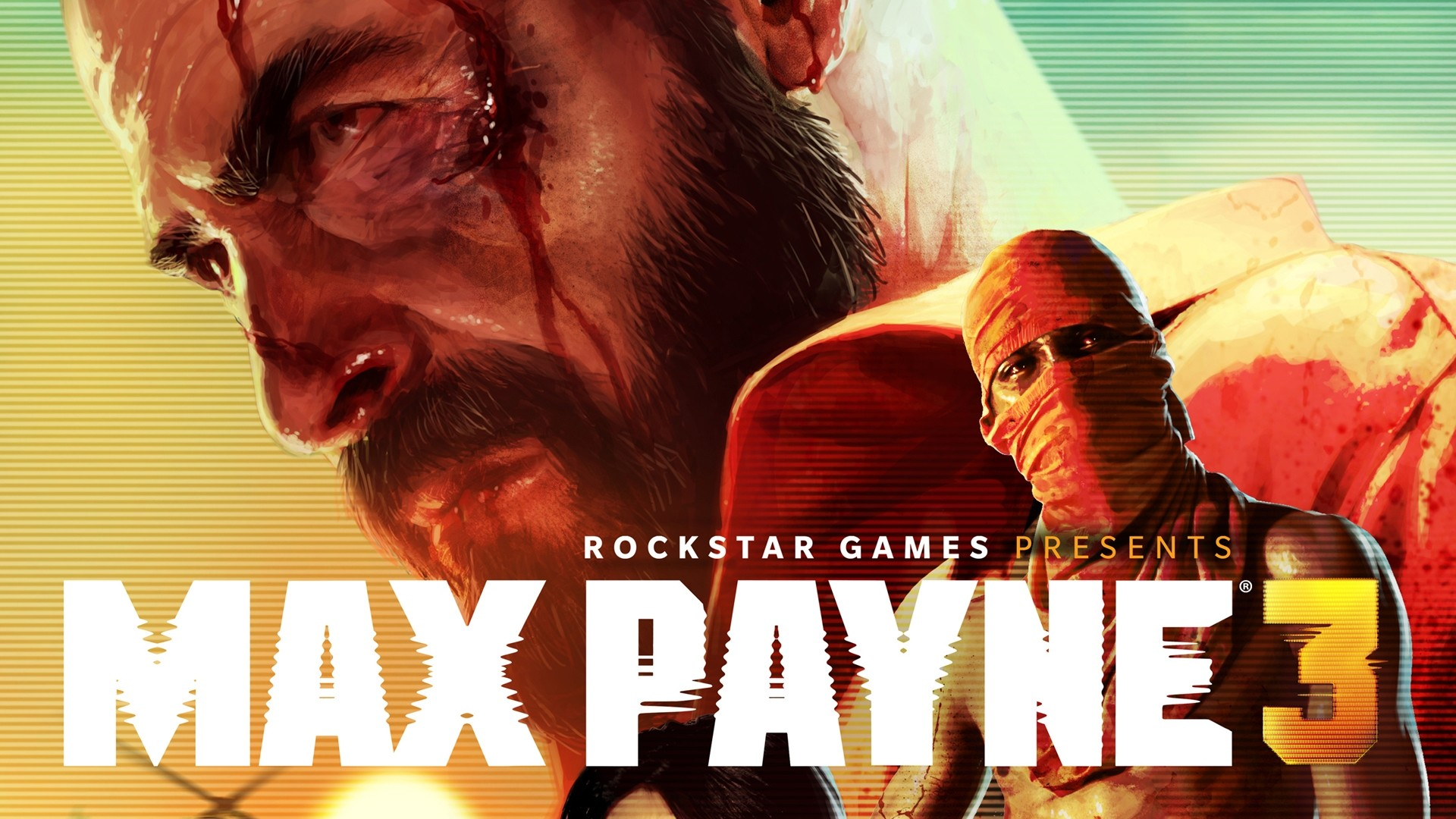 1920x1080 Get the latest max payne 3, face, blood news, pictures and videos and learn  all about max payne 3, face, blood from wallpapers4u.org, your wallpaper  news ...