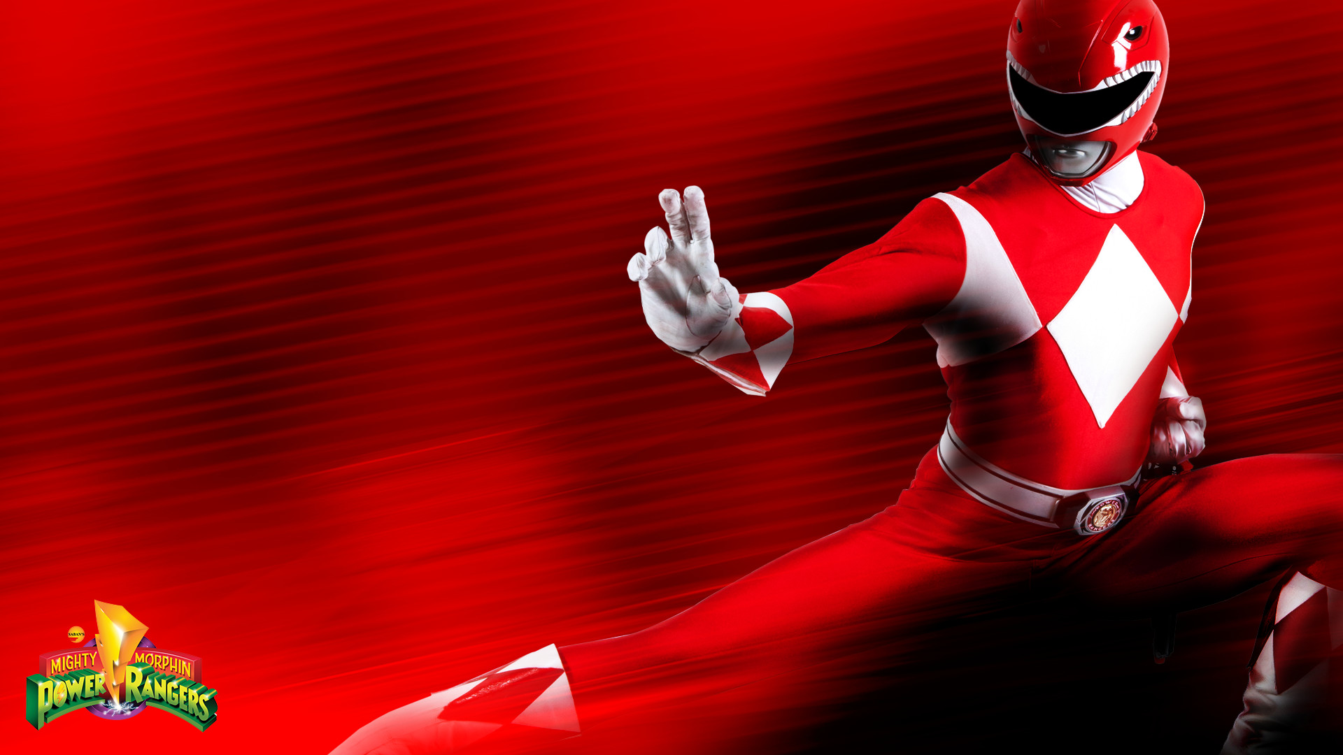 1920x1080 wallpaper.wiki-Power-Rangers-HD-Background-PIC-WPE004210