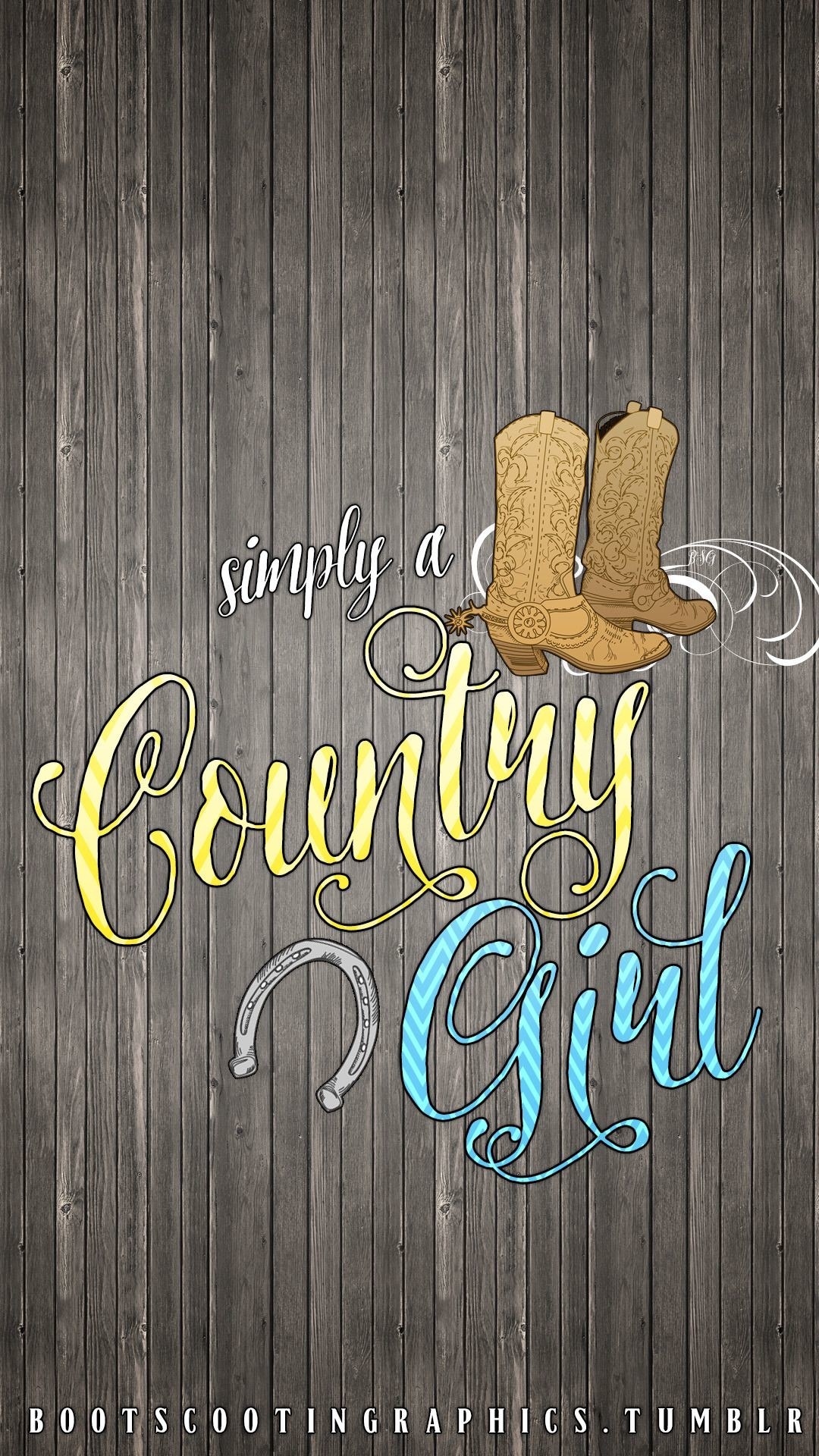 Camo Country Girl Wallpaper (60+ images)