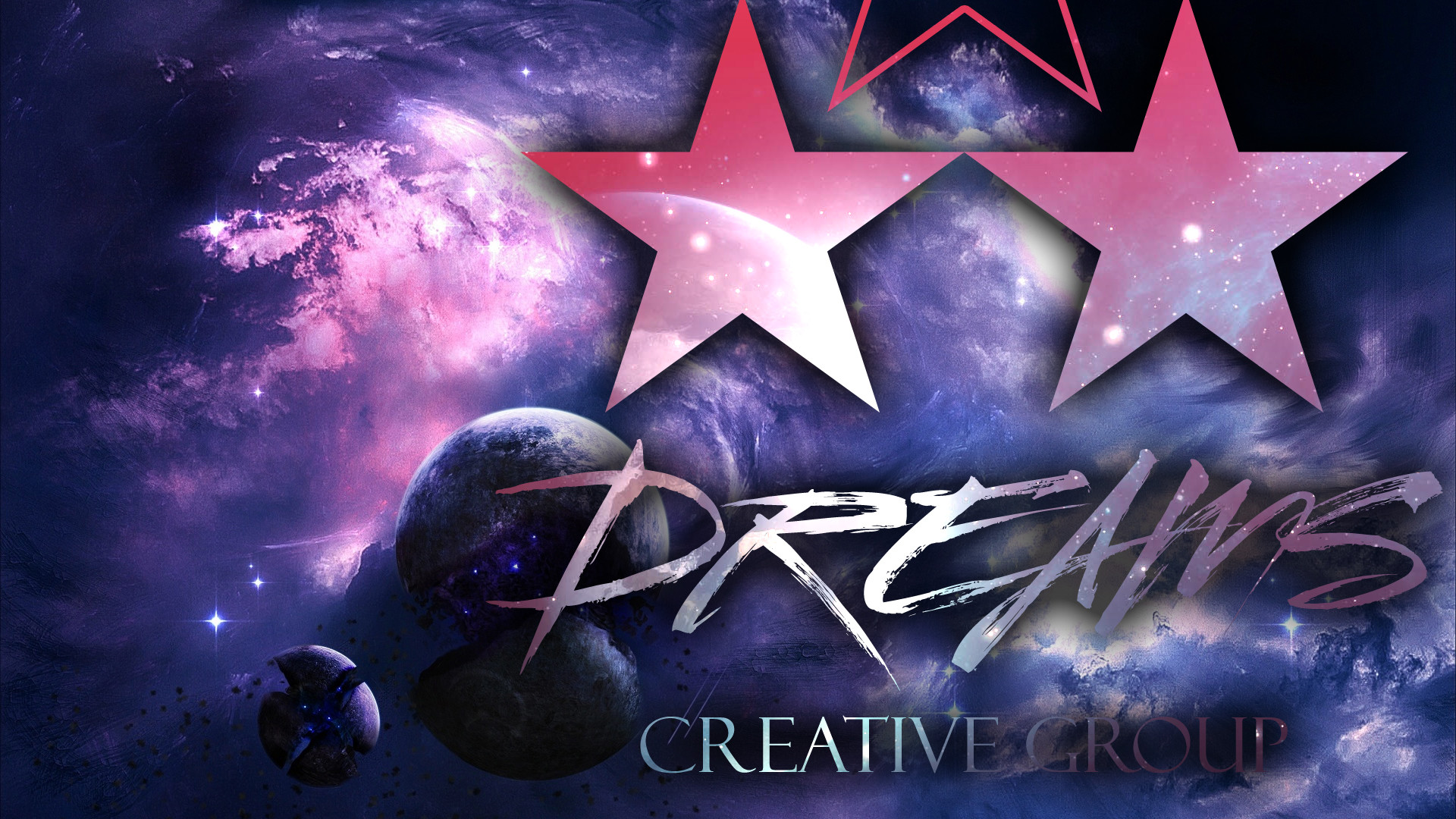 1920x1080 Dreams Creative Group