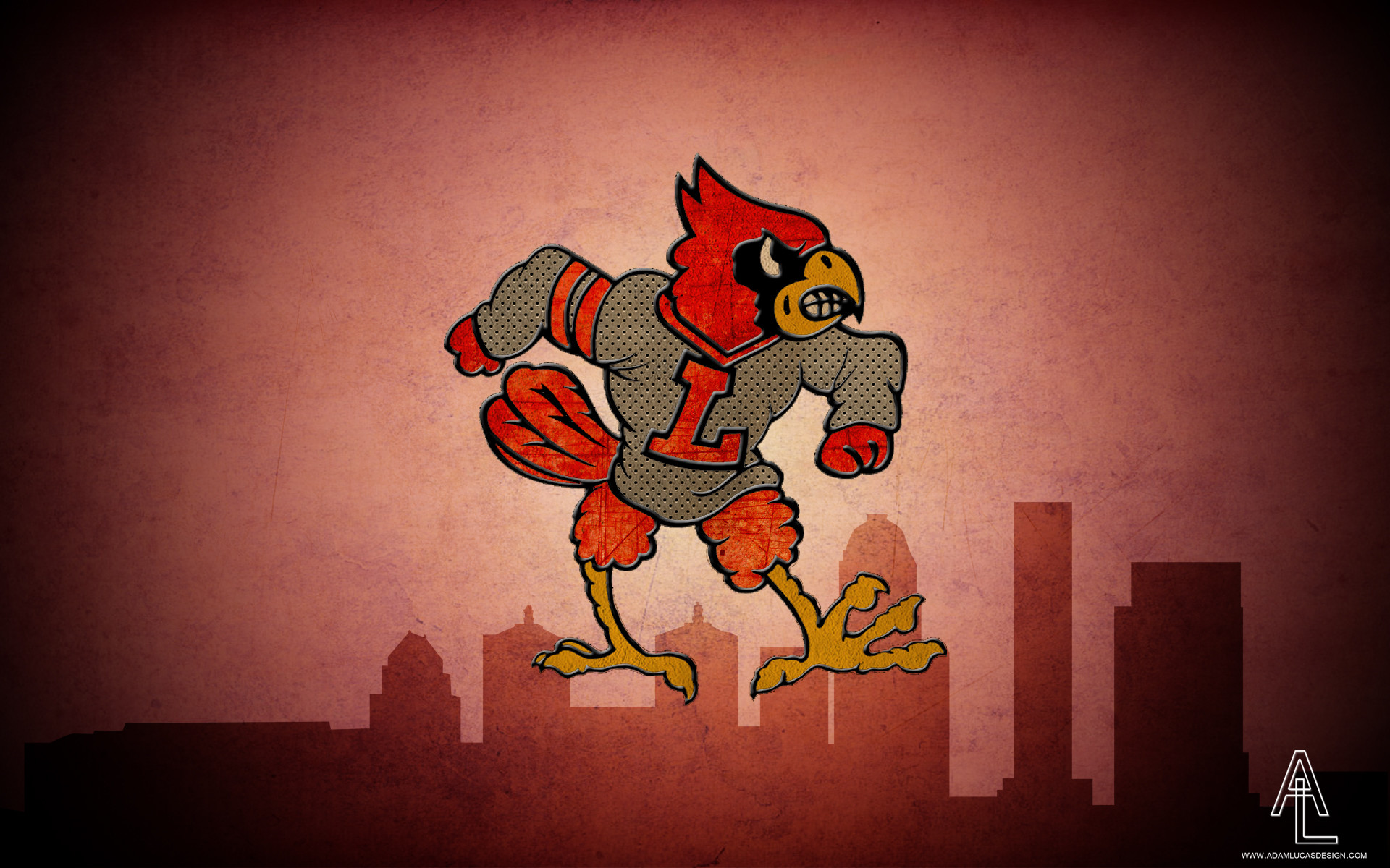 Louisville Cardinals Wallpaper 62 Images