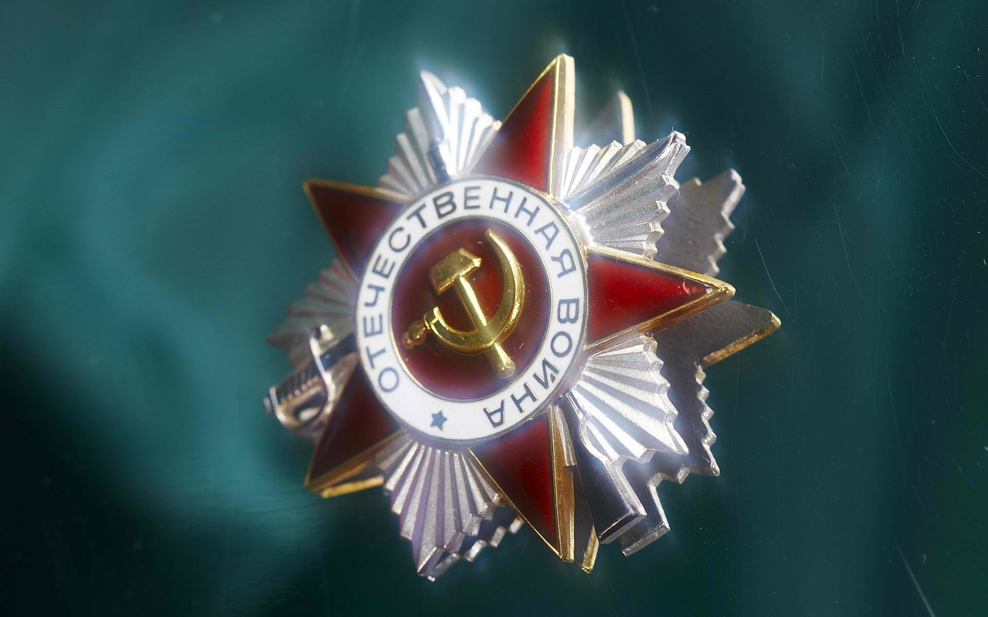 1920x1200 order of the patriotic war may 9 victory day award order