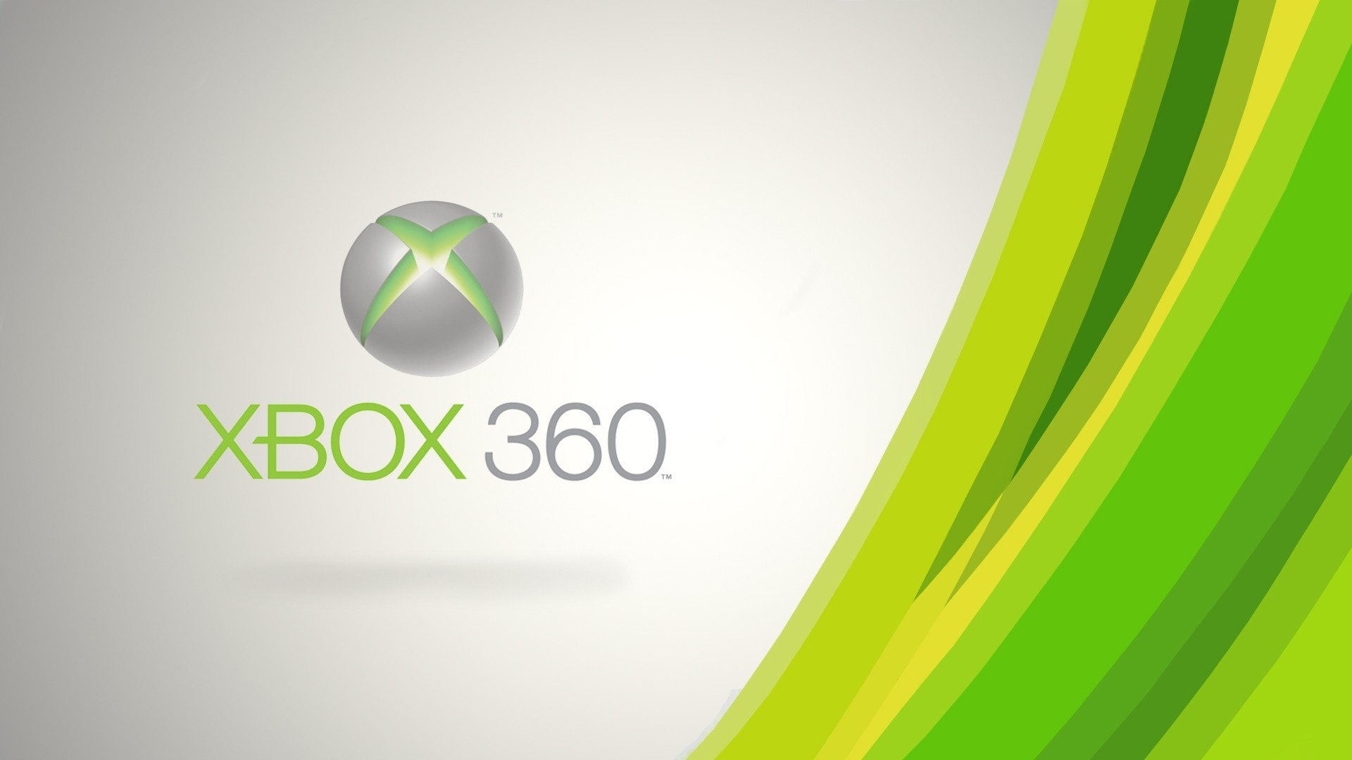 Xbox 360 Wallpaper HD (64+ images)