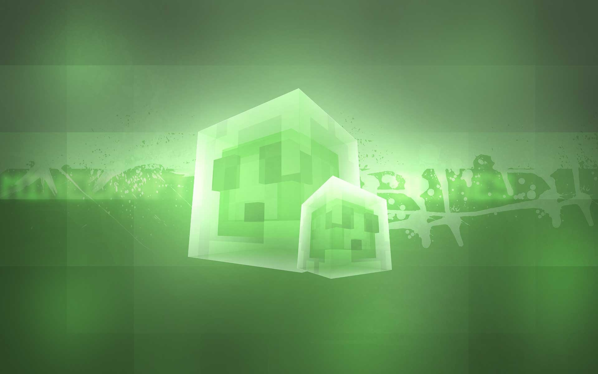 Cool Wallpaper Minecraft Android - 1041845-download-minecraft-creeper-wallpaper-1920x1200-for-android-50  Perfect Image Reference_508619.jpg