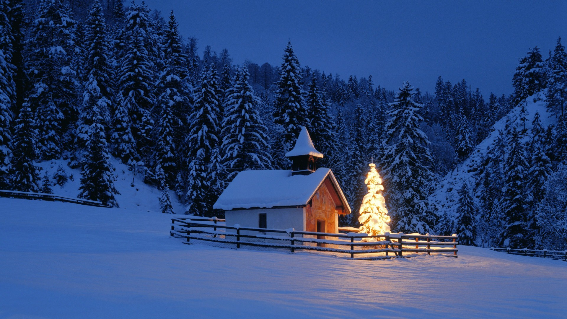 Winter Snow Pictures Wallpaper 49 Images