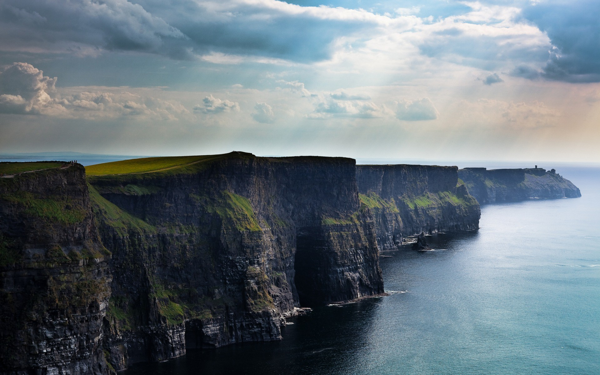 1920x1200 Irish Screensavers and Wallpaper