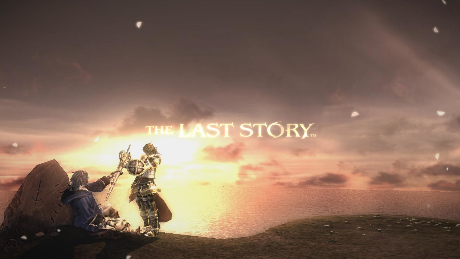 1920x1080 The Last Story Wallpapers Wallpaper 1920×1080