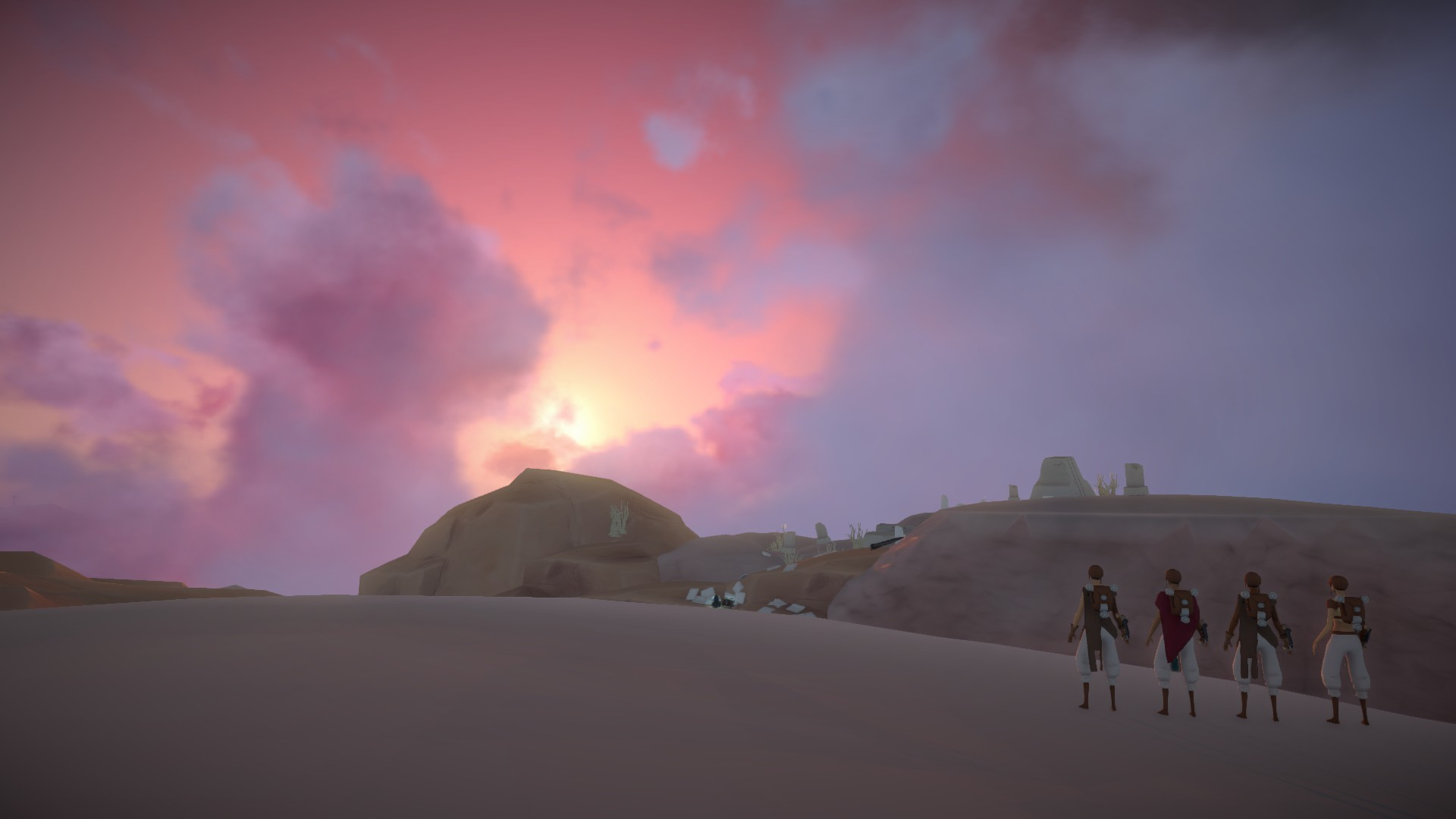 1920x1080 worlds-adrift-screenshot-04.jpg