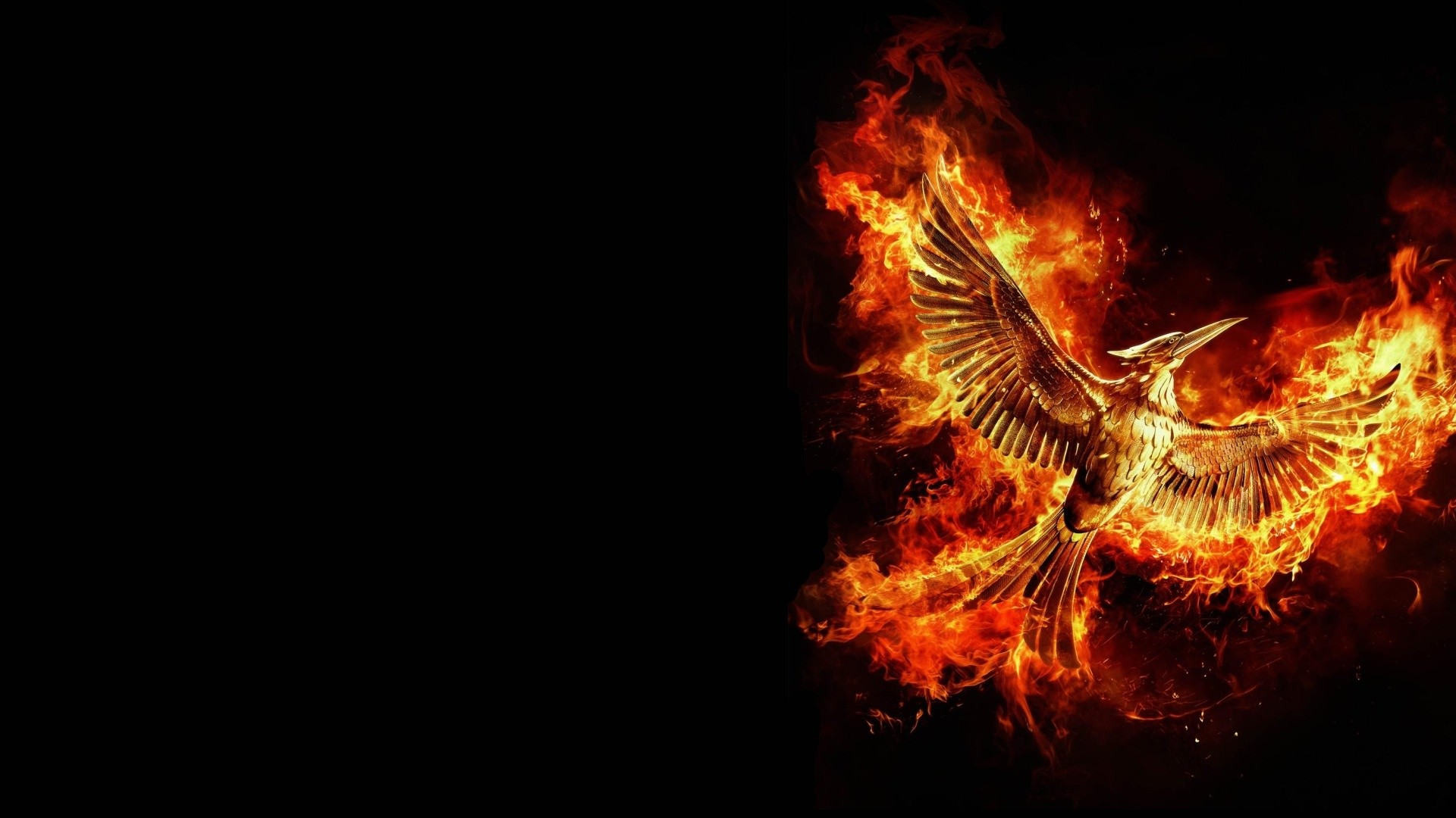 1920x1080 The Hunger Games: Mockingjay Part 2 Download Free Backgrounds HD