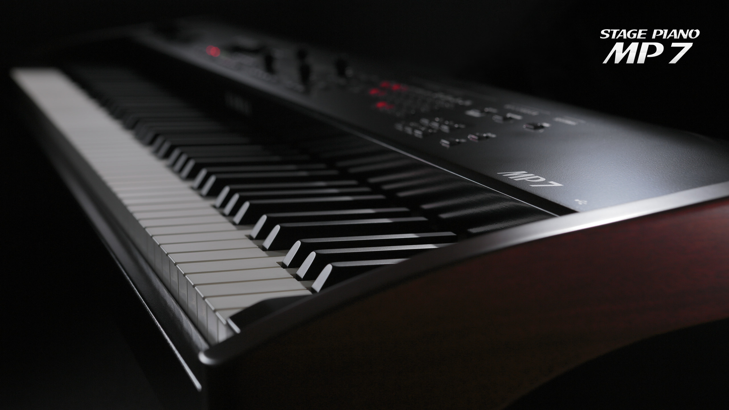 hd piano wallpaper 78 images