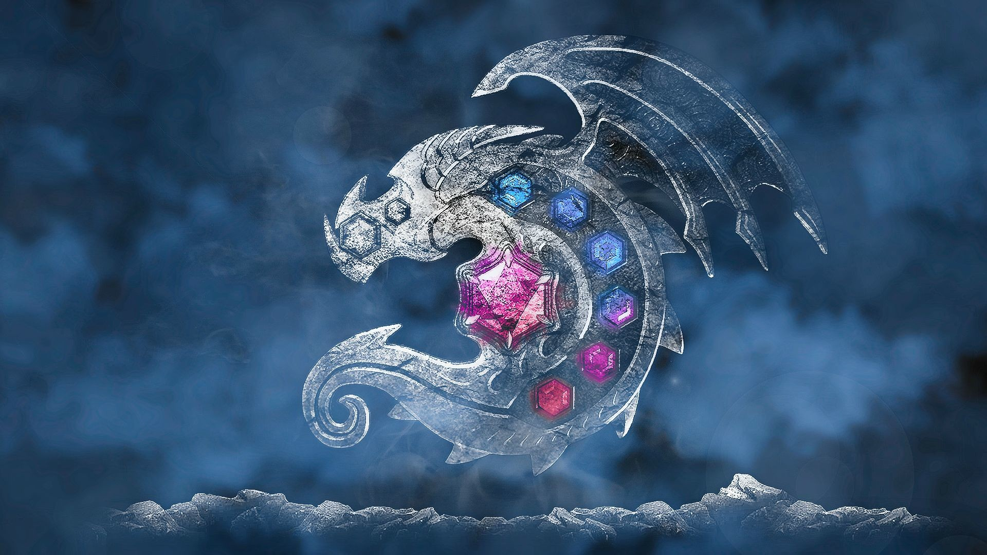 dragon nest wallpaper 59 images