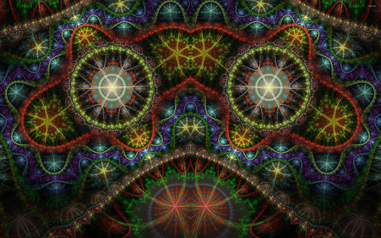 fractal wallpaper (78+ images)
