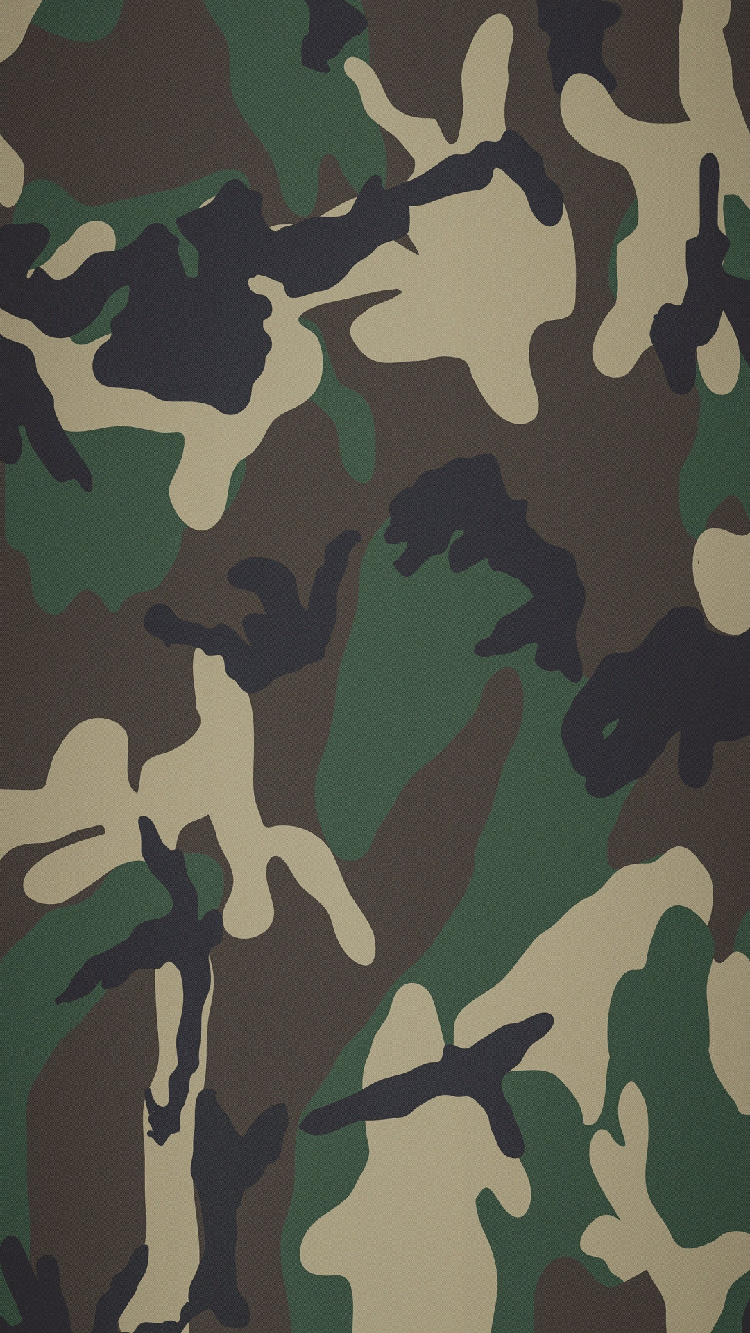 Res: 1081x1920, Camo Wallpapers Android Apps on Google Play | HD Wallpapers | Pinterest | Camouflage  wallpaper, Wallpaper and Wallpapers android