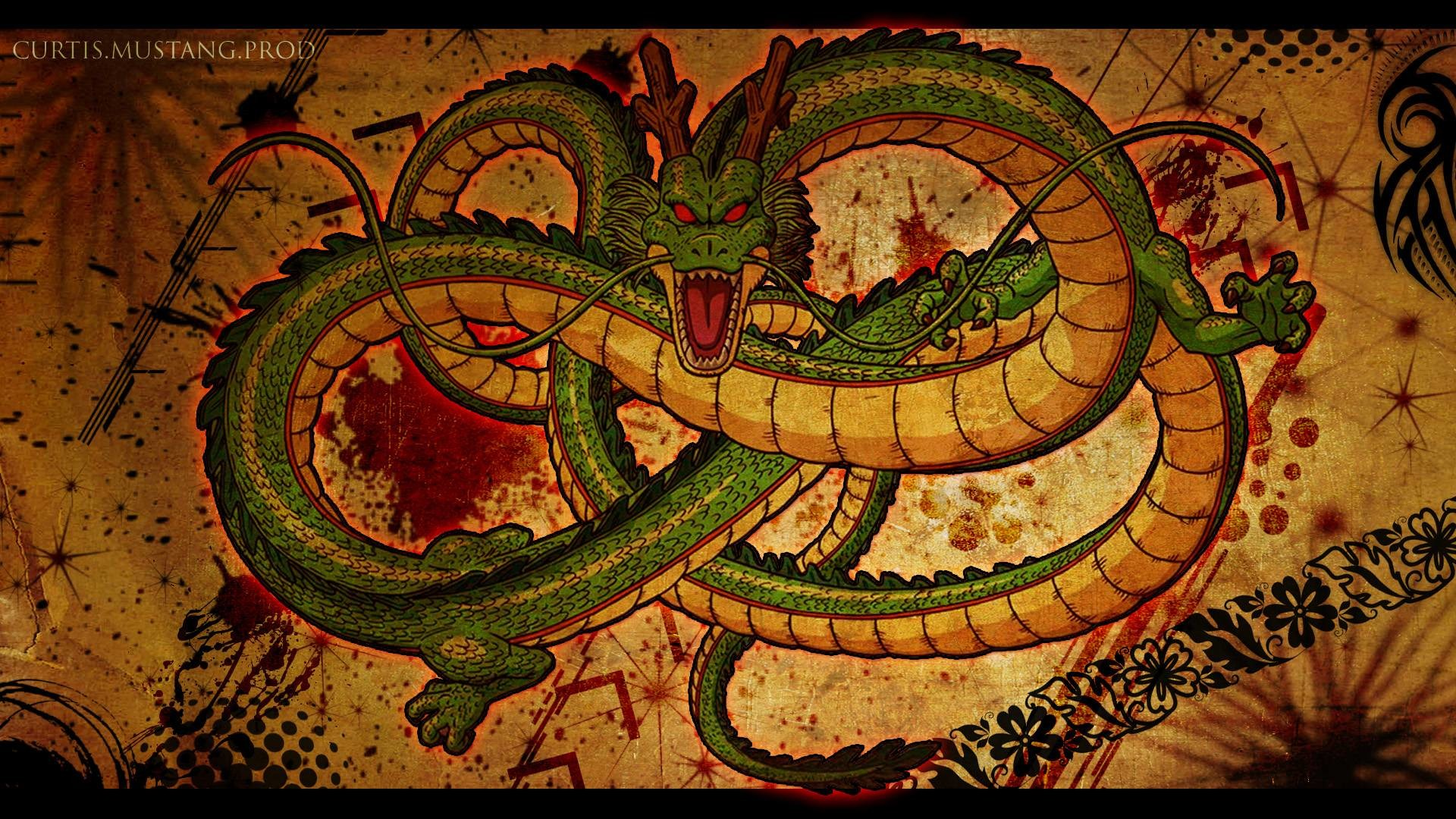 4K Dragon Ball Z Wallpaper 60 images