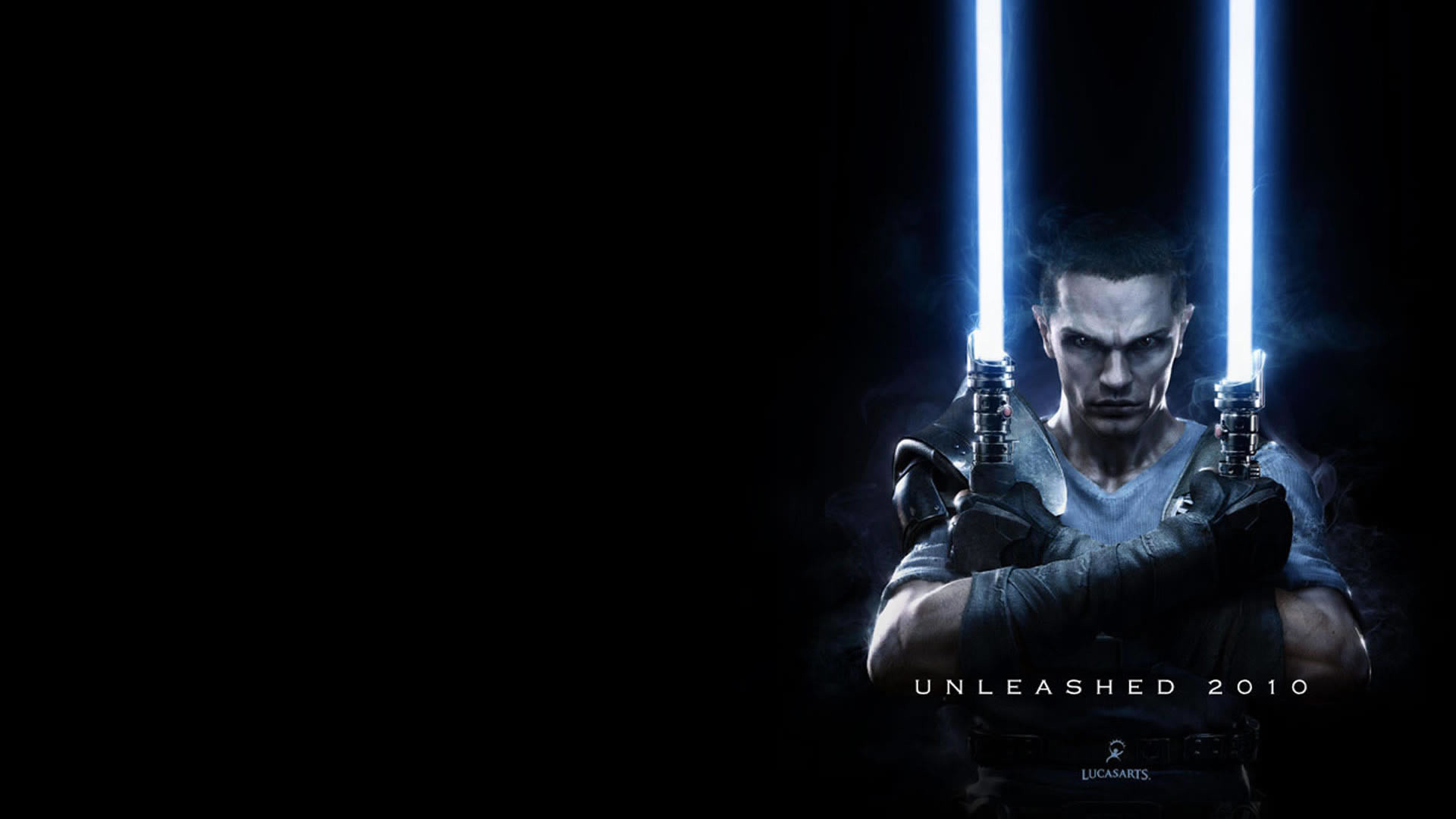 1920x1080 wallpaper.wiki-Epic-star-wars-wallpapers-hd-download-