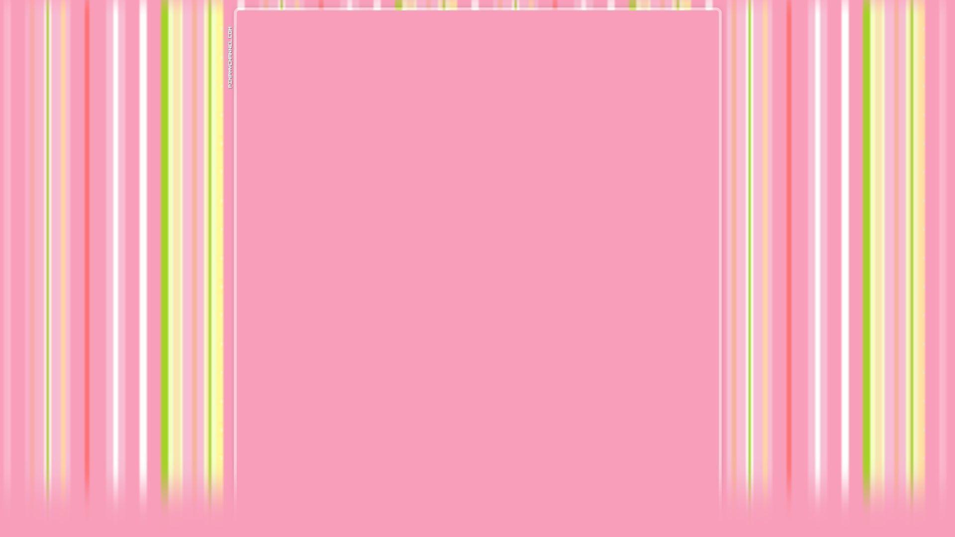 Pink Wallpaper Blog 52 Images