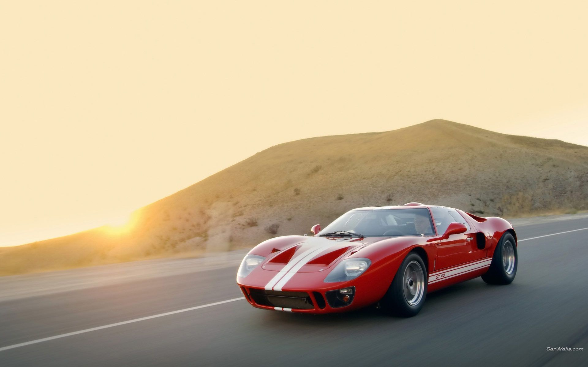 X Ford Gt Hd Wallpapers In Cars Imagesci Com