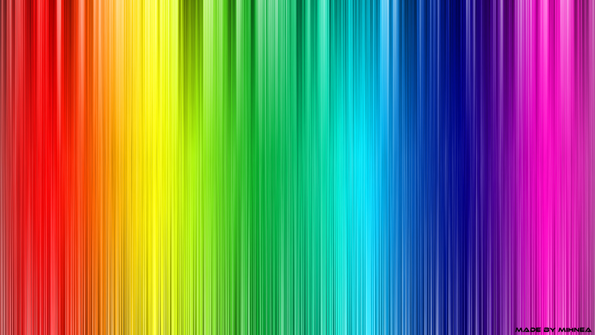 Multi Colored Wallpaper 75 Images HD Wallpapers Download Free Images Wallpaper [1000image.com]