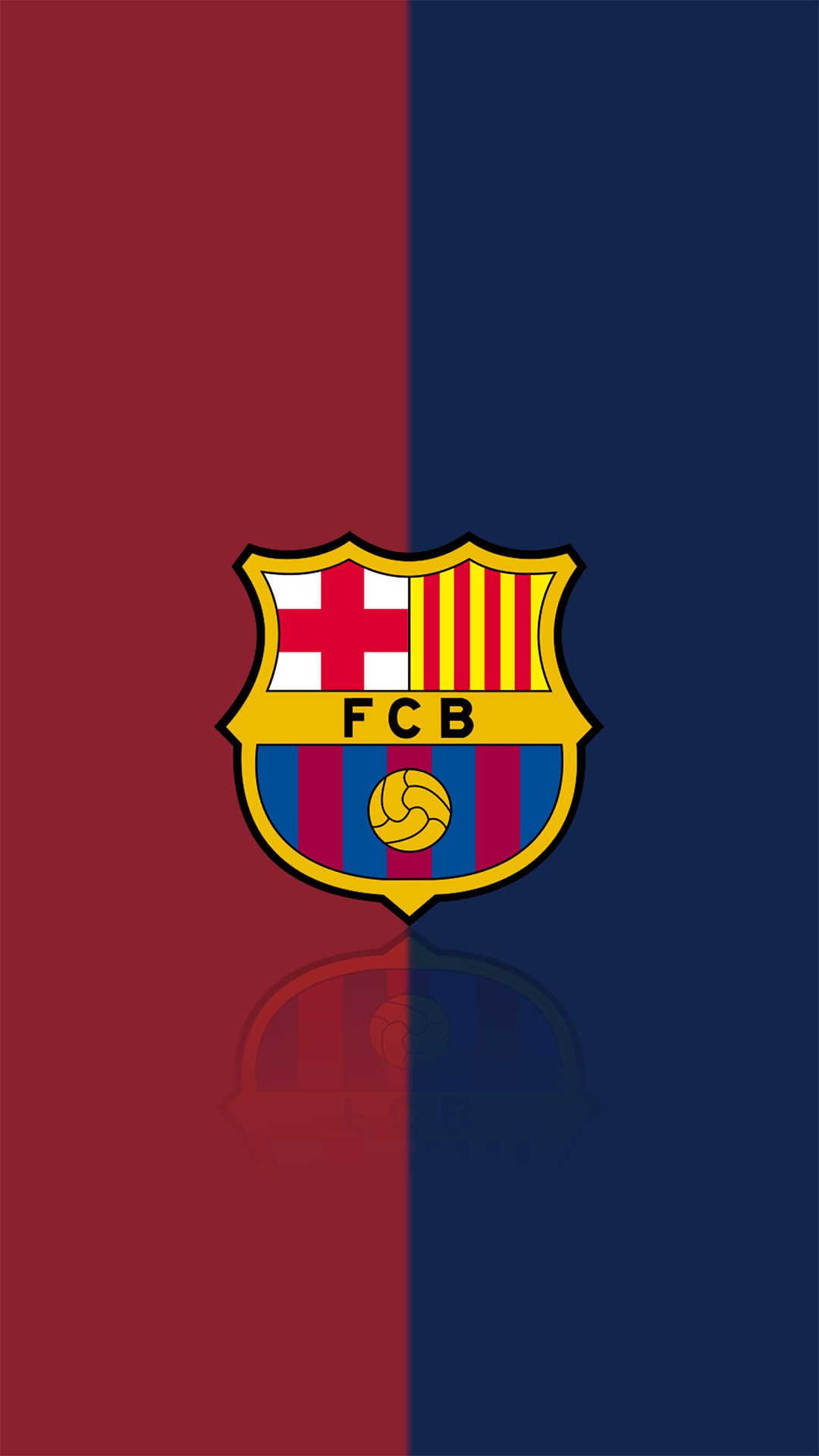 barcelona wallpaper for iphone (71+ images)