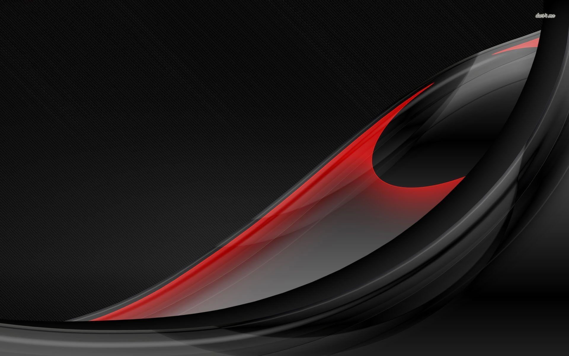 1920x1200 Black And Red Abstract Wallpapers Group (83+)