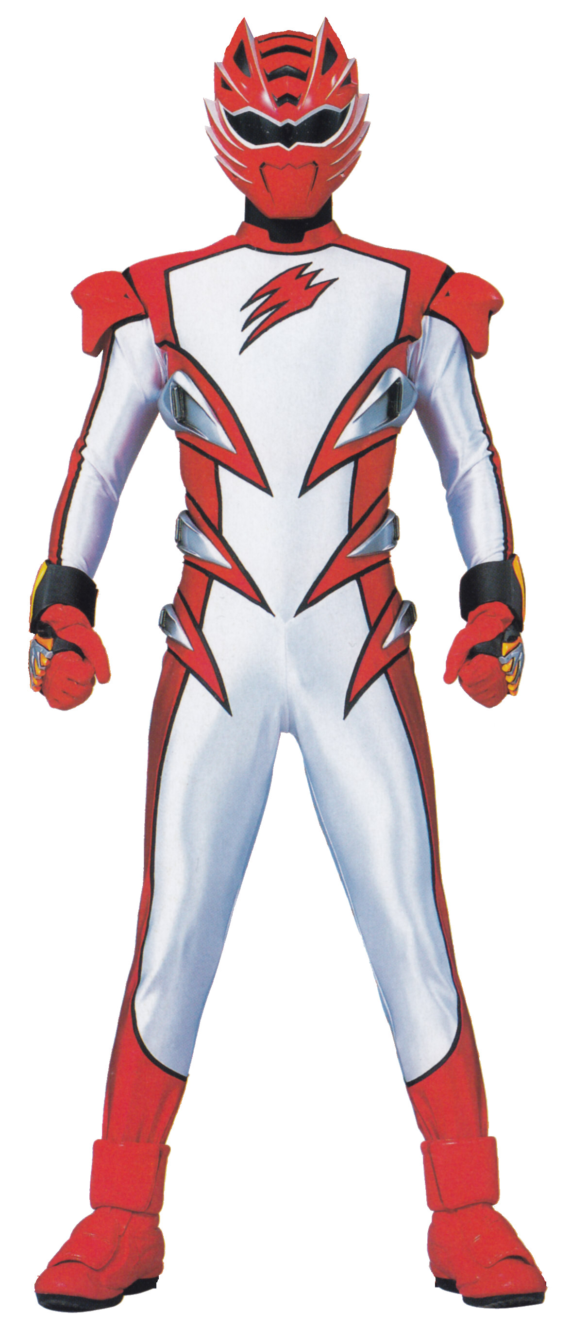 Power rangers jungle fury wallpaper 64 images download 1176x2736 power rangers jungle fury red ranger similiar red ranger drawing keywords voltagebd Image collections