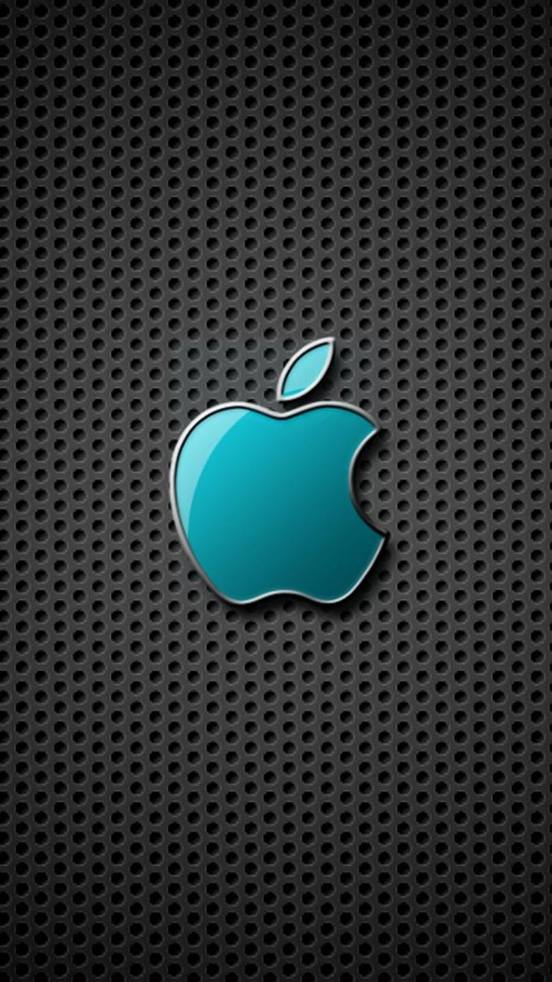 Good Wallpaper Home Screen Apple Iphone - 555300  Pictures_127587.jpg