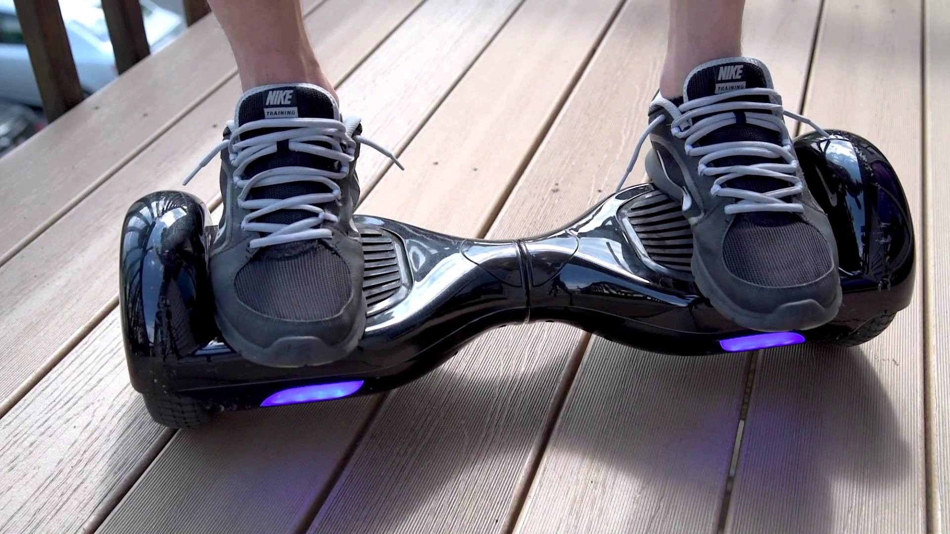 1920x1080 Hoverboard, Smart Scooter, Self Balancing, 2-wheel, Electric Scooter, Mini