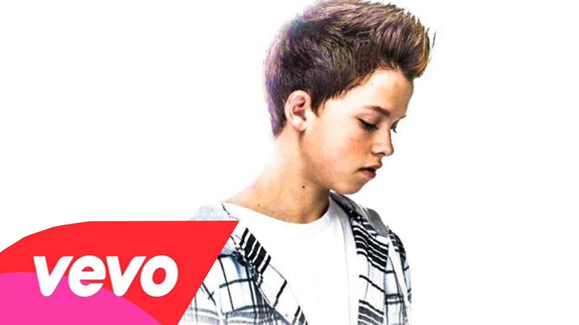 1920x1080 Jacob Sartorius - Sweatshirt