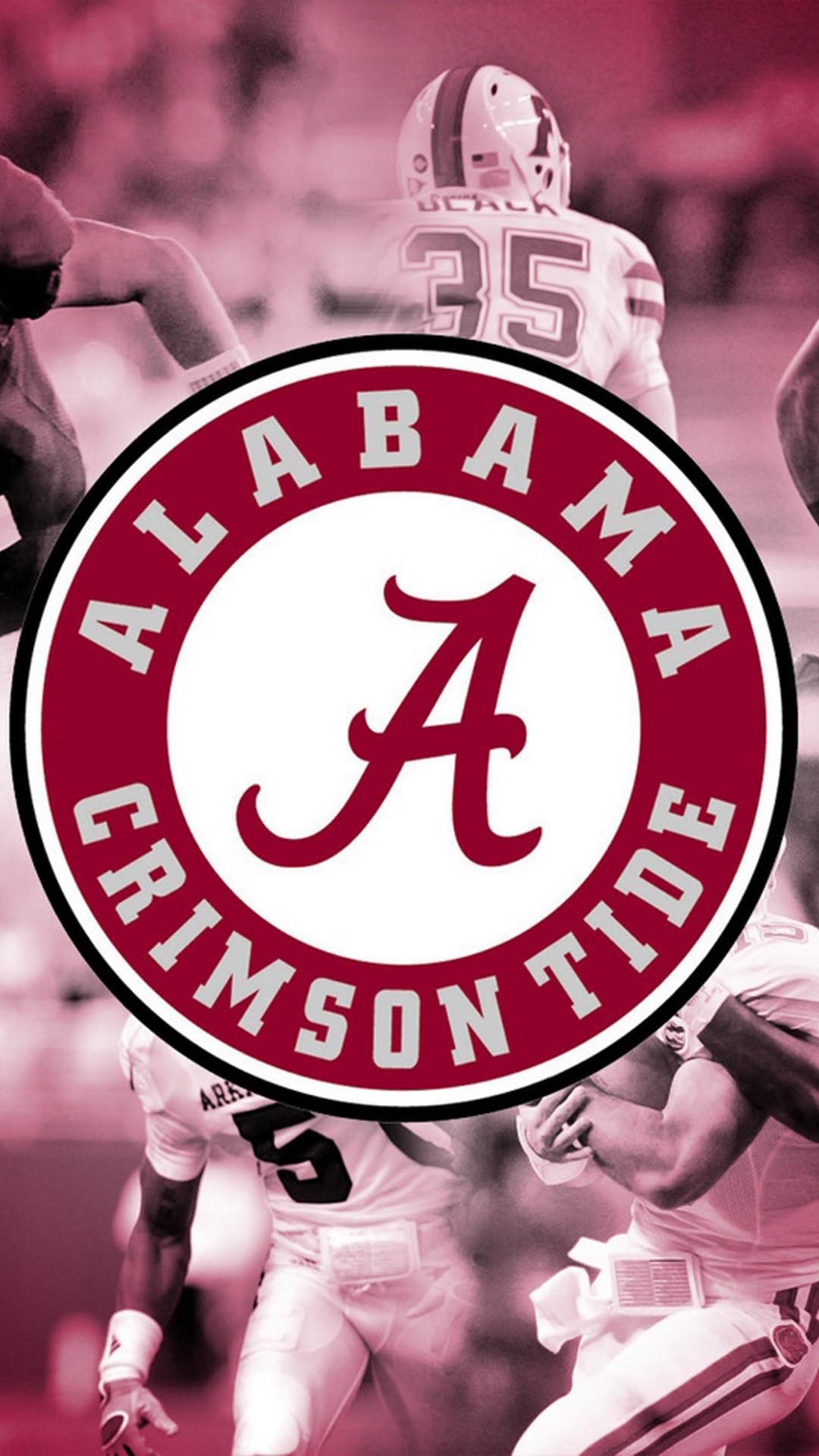 Alabama football screensavers and wallpaper 68 images - Free alabama crimson tide wallpaper for android ...