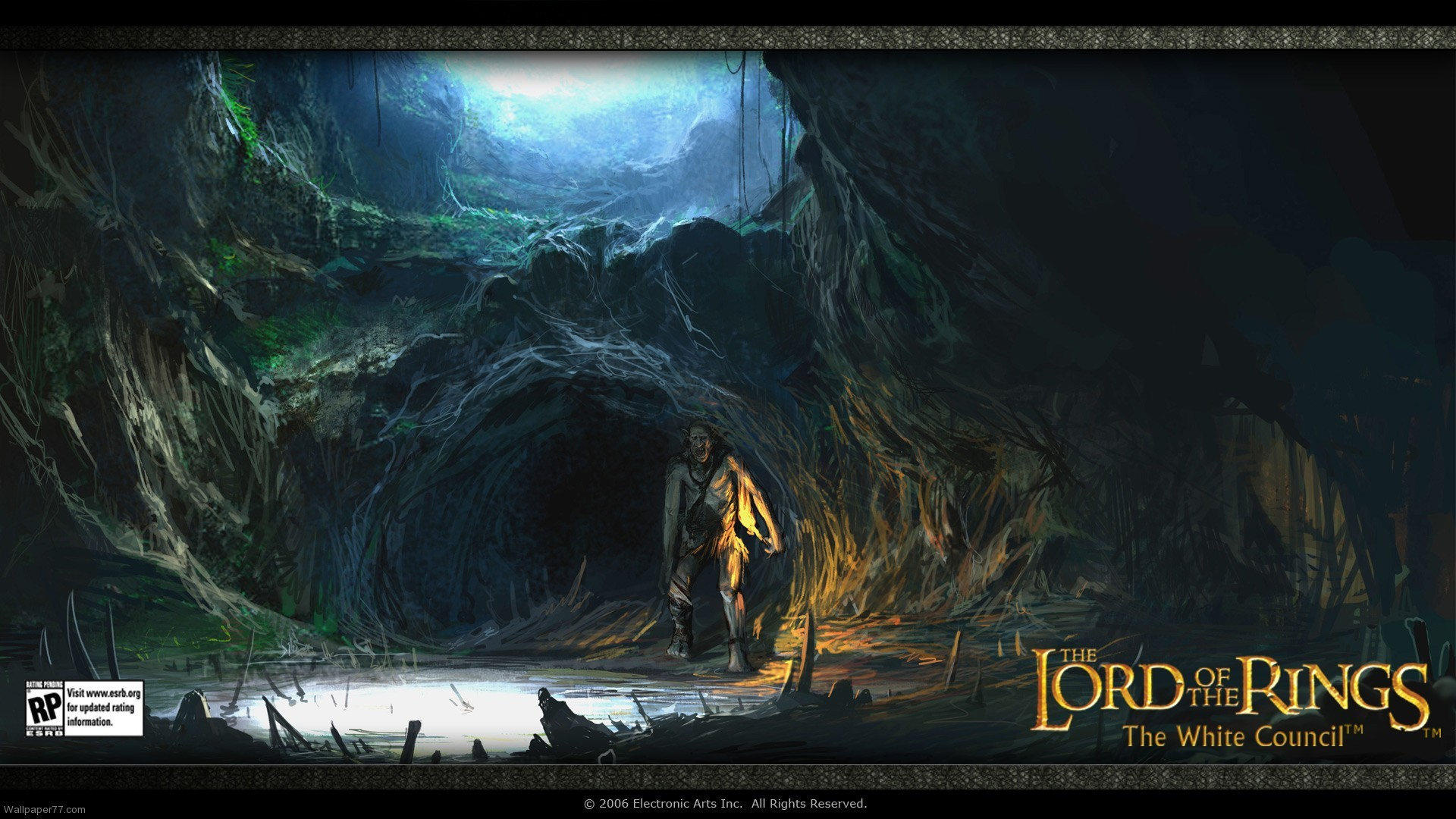 1920x1080 New LOTR Pics, View #781395017 LOTR Wallpapers