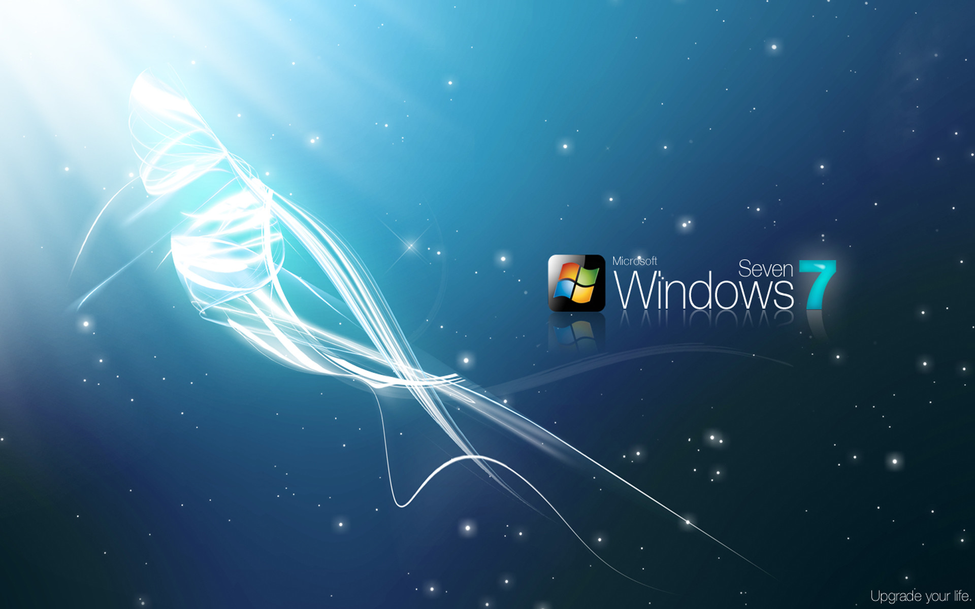1920x1200 Hd Wallpapers For Windows 7