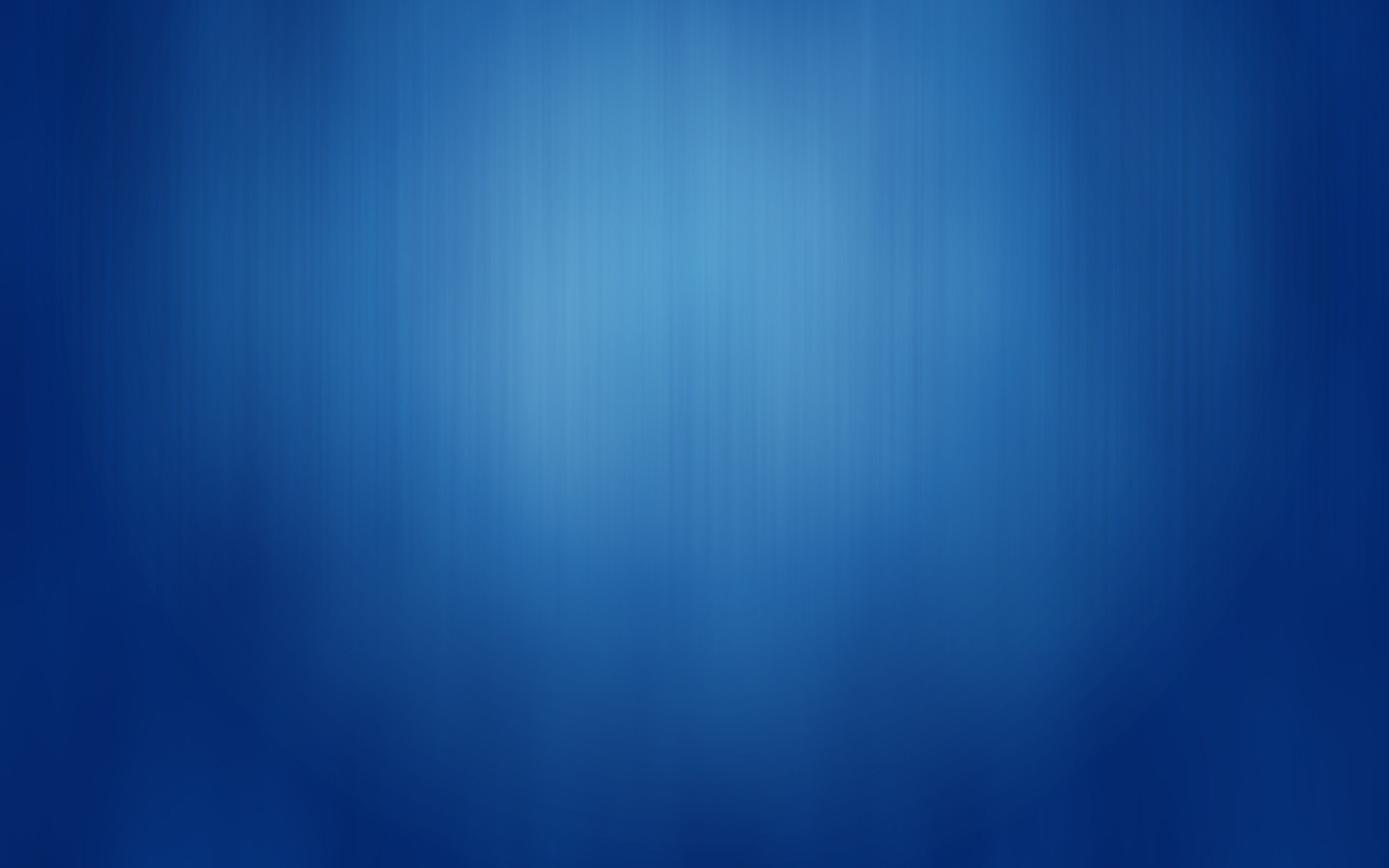 Abstract Blue   Background Wallpaper HD By Iarnoldz