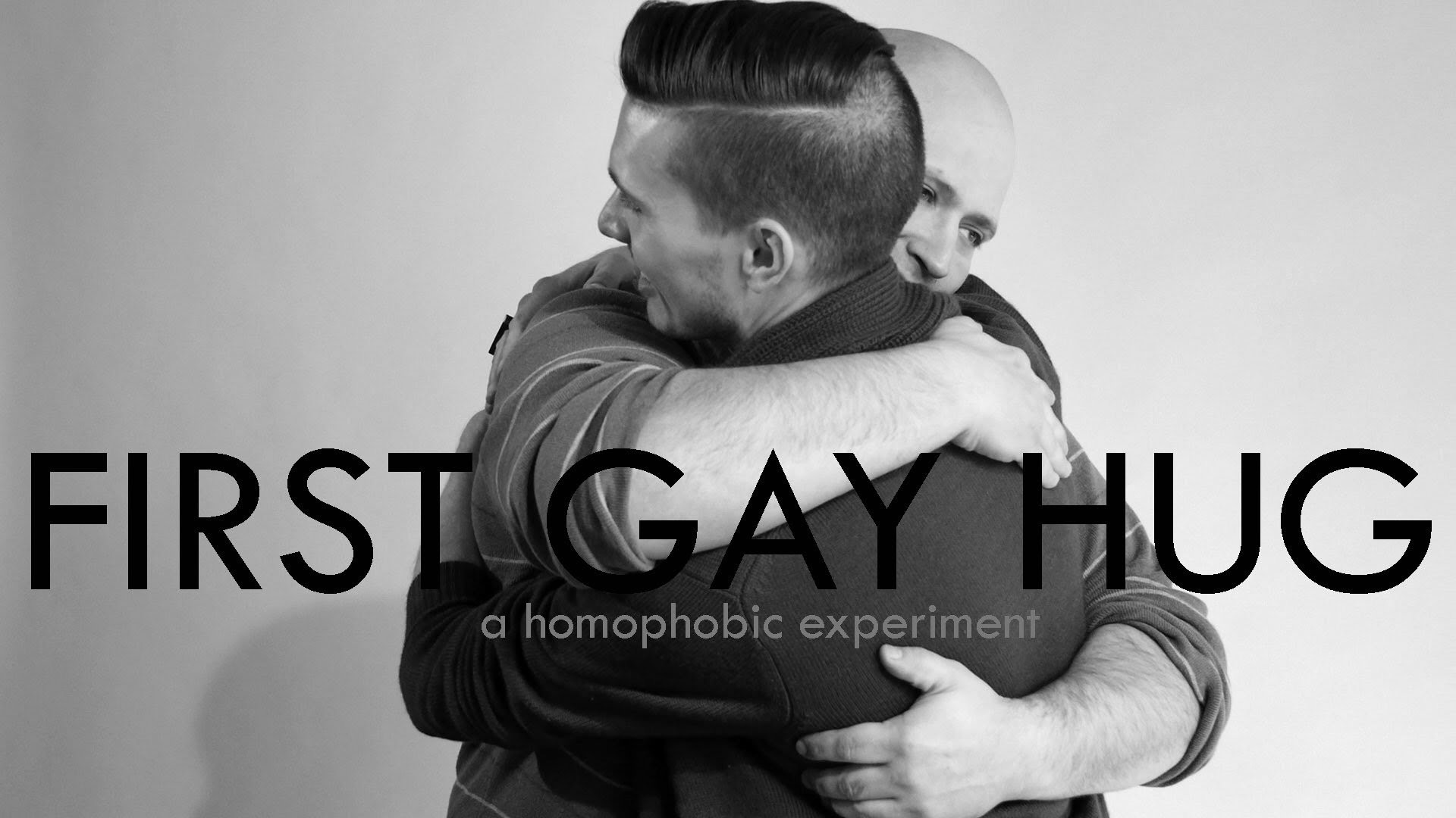 Aesthetic Wallpaper Lgbt Quotes 94 Quotes