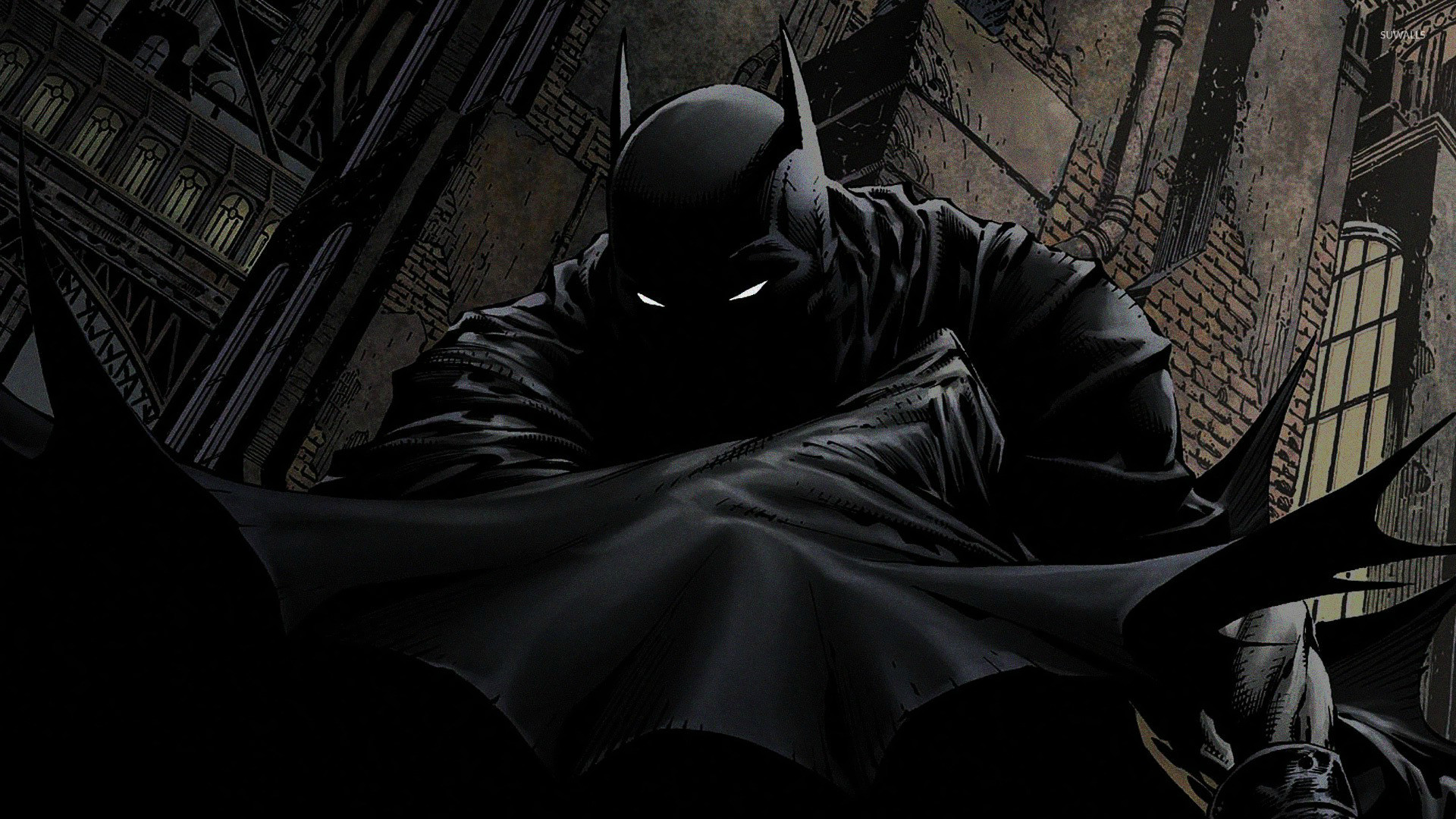 3840x2160 0 batman begins wallpaper batman comics hd wallpapers desktop backgrounds mobile