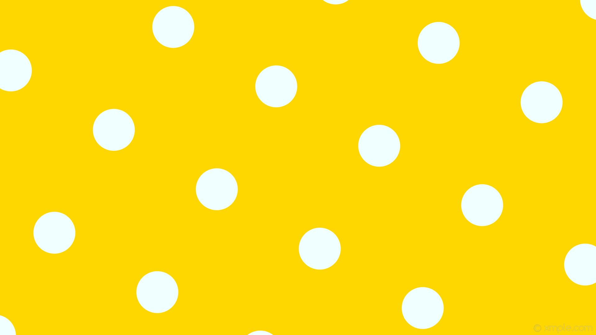 Gold Dot Wallpaper 43 images